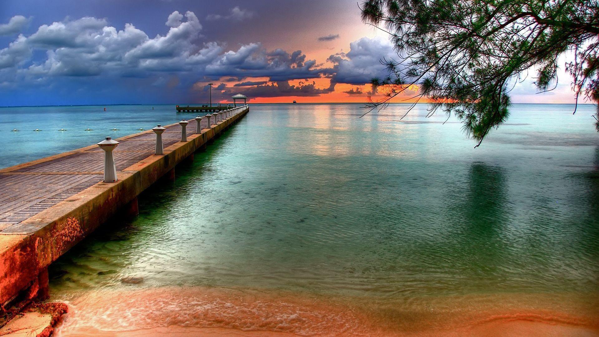 MK: Florida Keys Pictures Wallpaper, 40+ Beautiful Florida Keys .