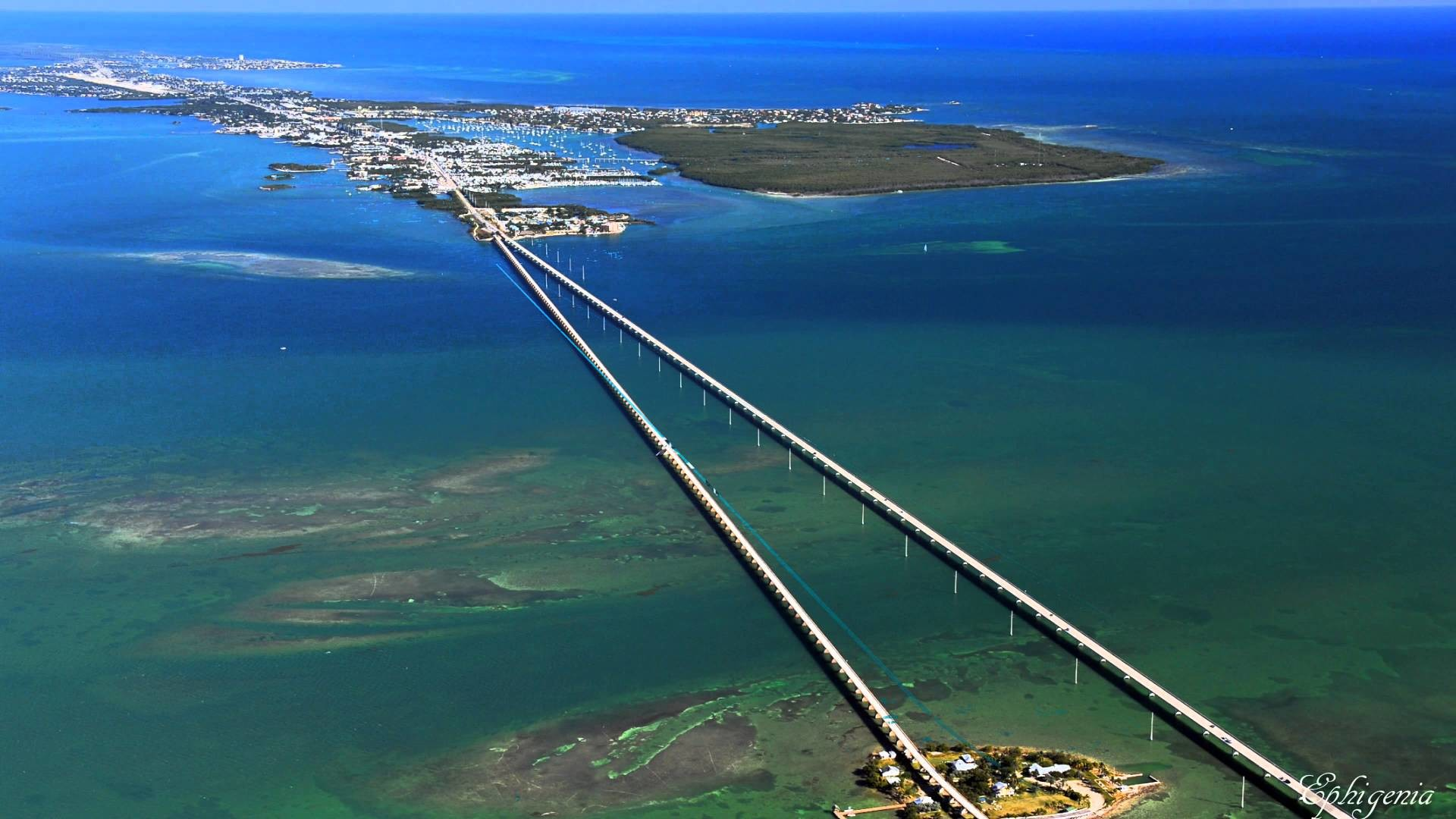The tourism promotion agency for the Florida Keys is initiating a $1  million emergency ad campaign to attract visitors back to the island chain  following …