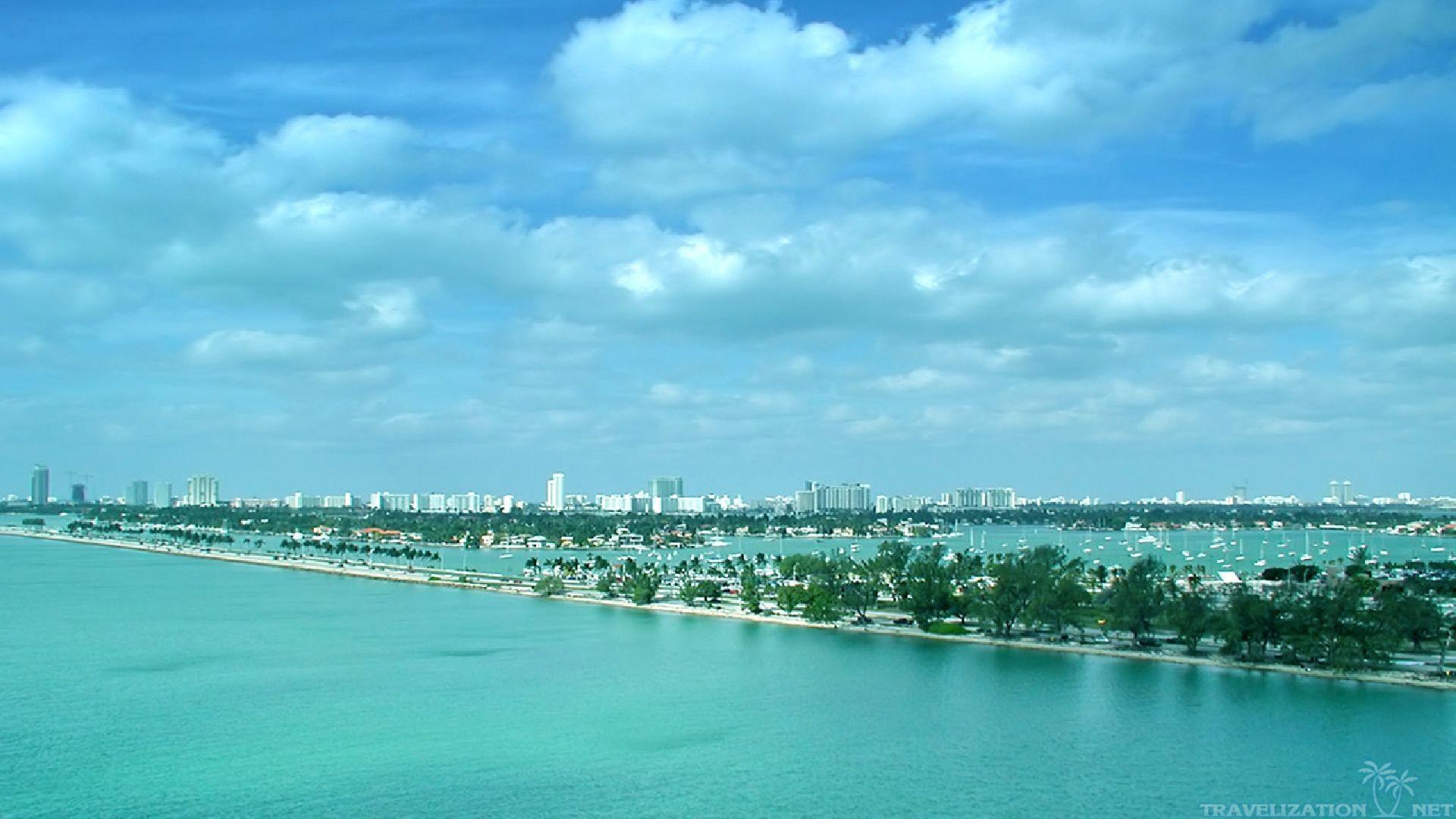Miami Beach Florida Pictures HD Wallpaper Miami Beach Florida Pictures