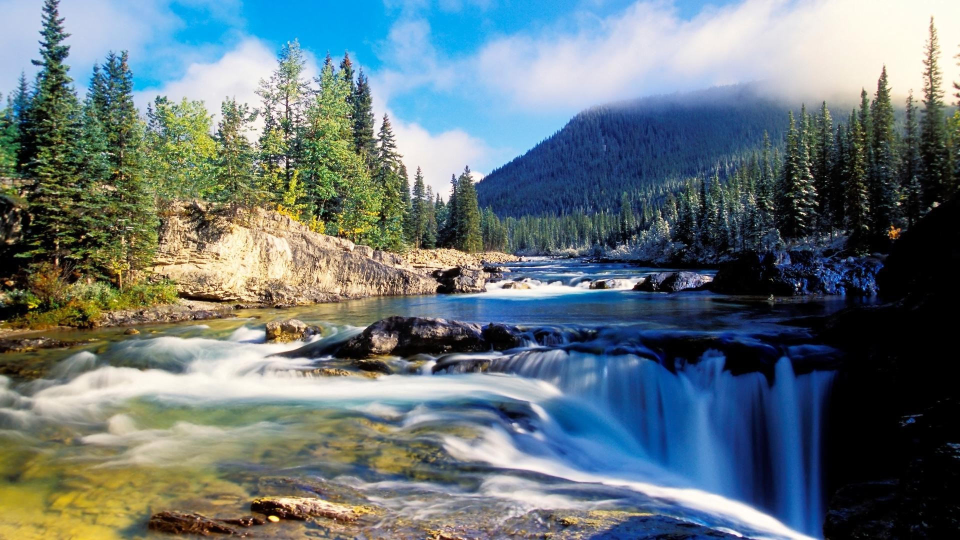 Nature Wallpaper: Beautiful Wallpaper HD Resolution for Wallpaper Free HD  Wallpapers Wallpapers Nature Wallpapers)