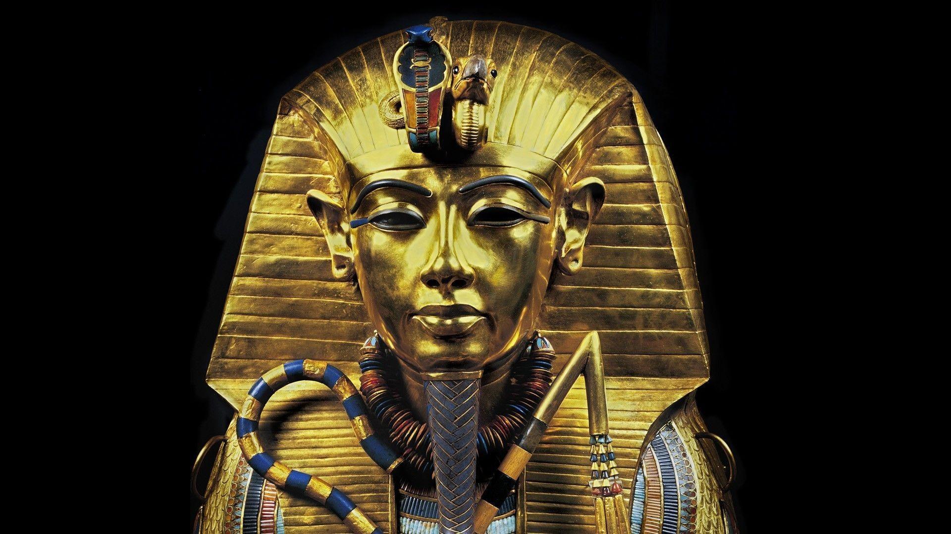 Pharaoh Wallpapers – Wallpaper Cave