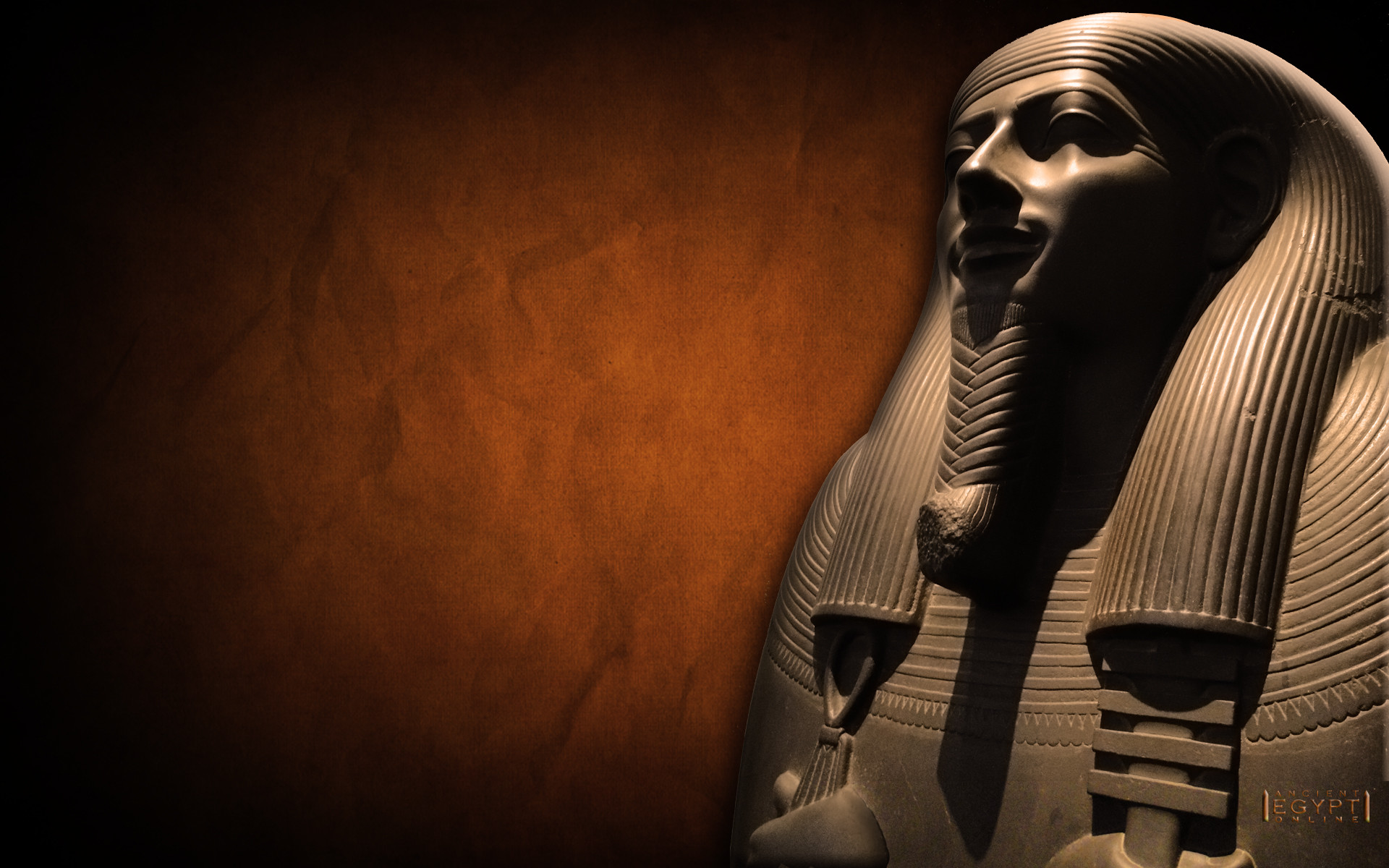 Ancient Egypt Online – AEO | Wallpaper Gallery