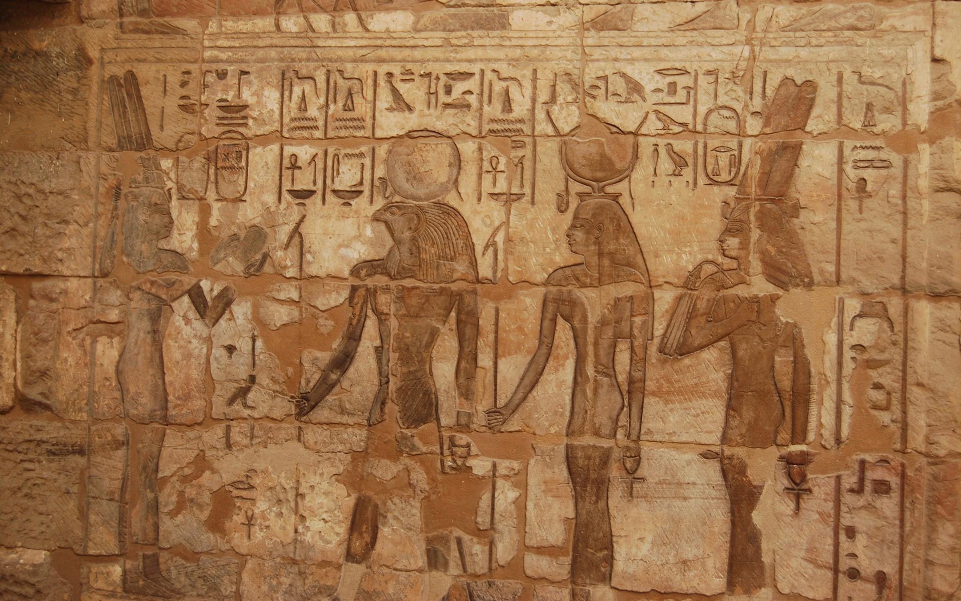 wallpaper.wiki-HD-Egyptian-Hieroglyphics-Picture-PIC-WPD008113
