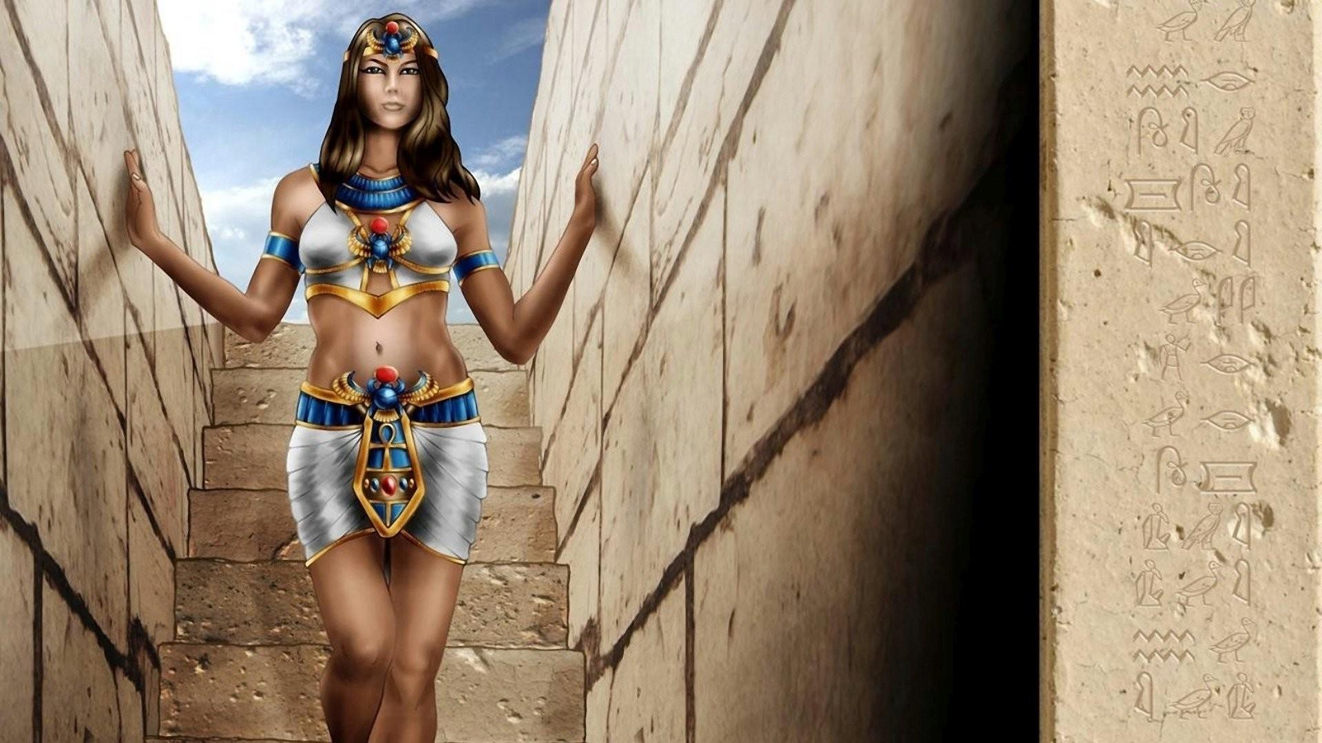 Pharaoh 922401