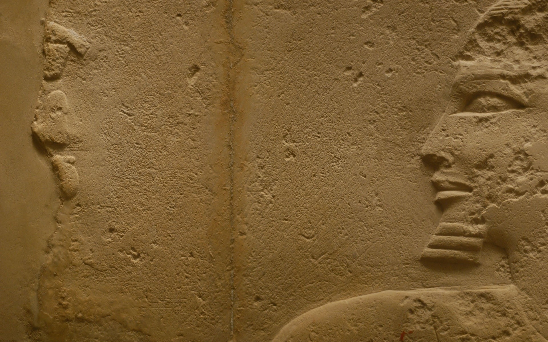 The ancient image of the Pharaoh wallpapers and images – wallpapers .