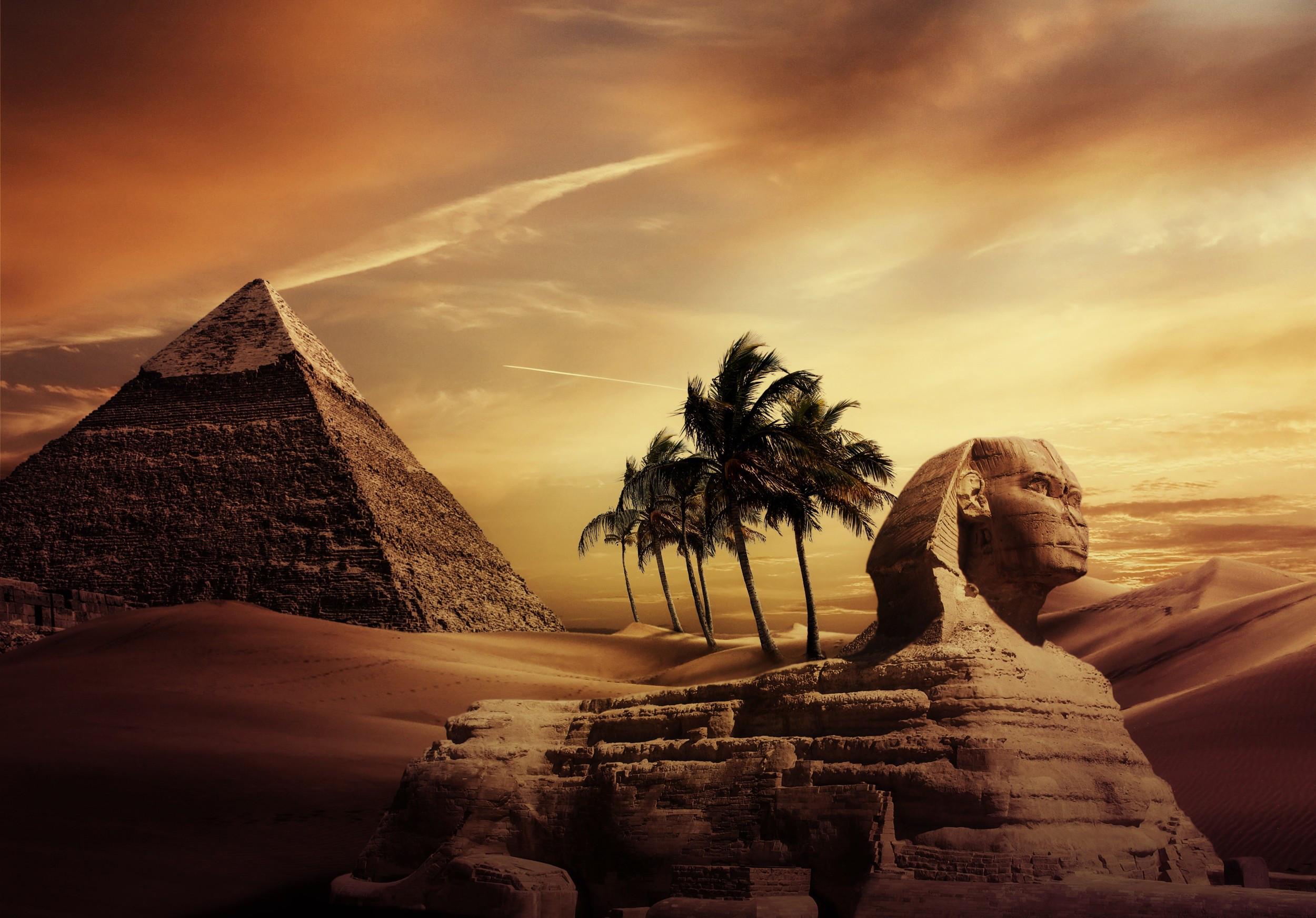 wallpaper.wiki-Desktop-Egypt-Pictures-PIC-WPB007002
