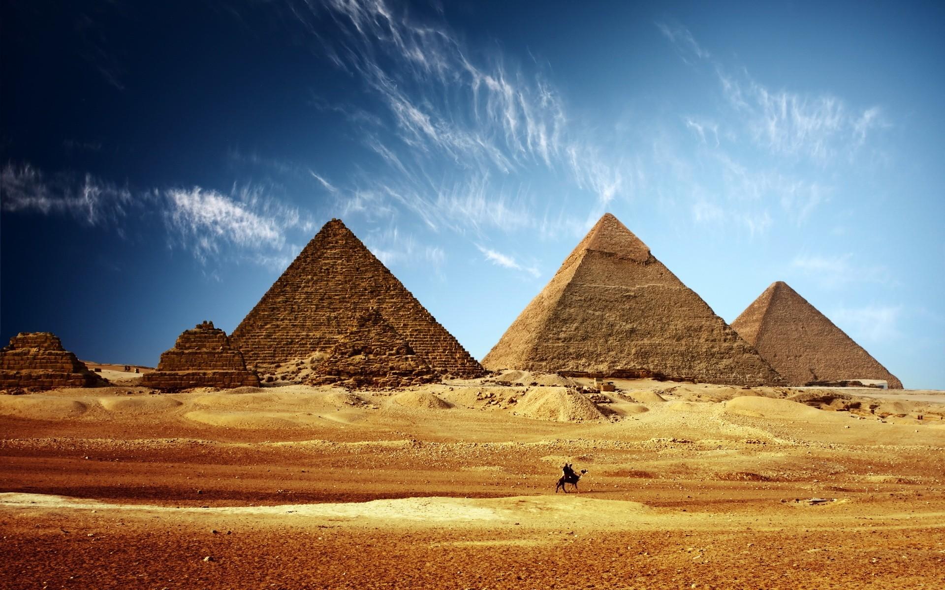 egyptian flag wallpaper – Google Search