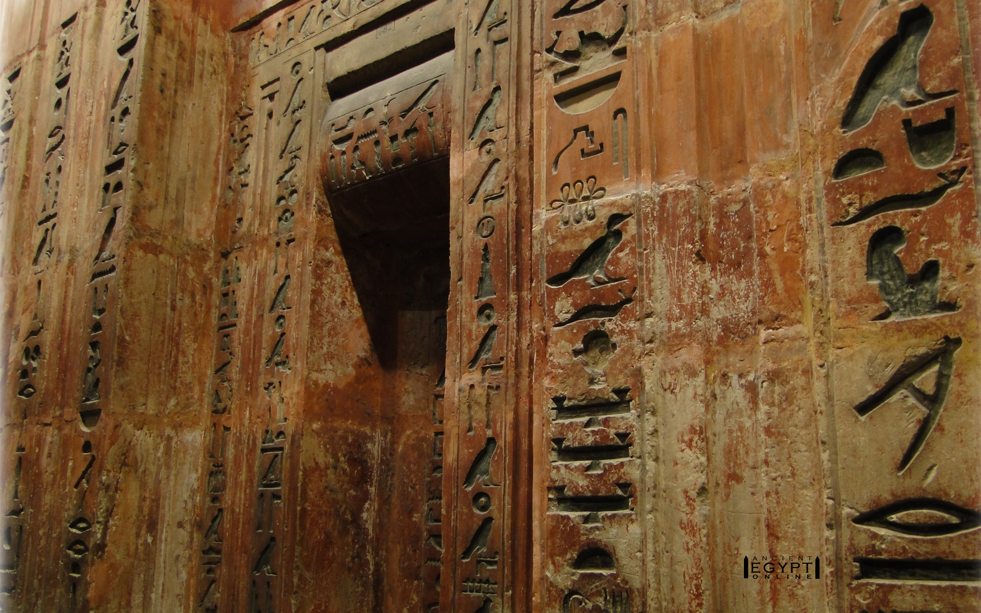 … X 1200. ashurbanipalLionHunt1920X1200