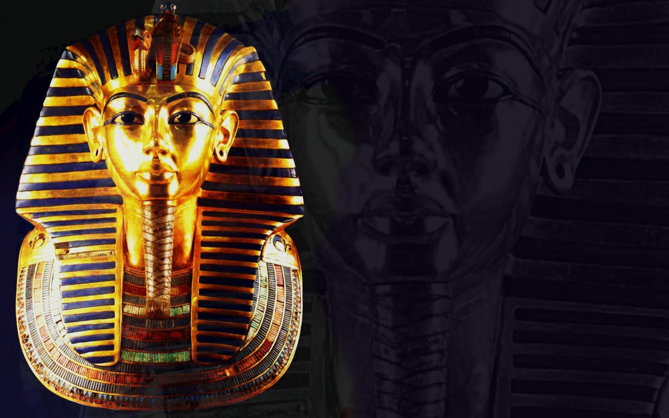 wallpaper.wiki-HD-Egyptian-Backgrounds-PIC-WPD007188