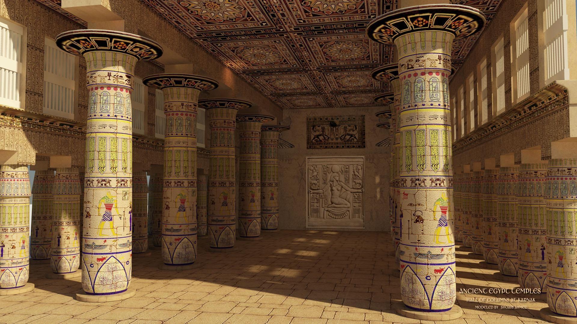 Ancient-Temple-Inside-Ancient-egypt-temple-wallpaper-wp2002228