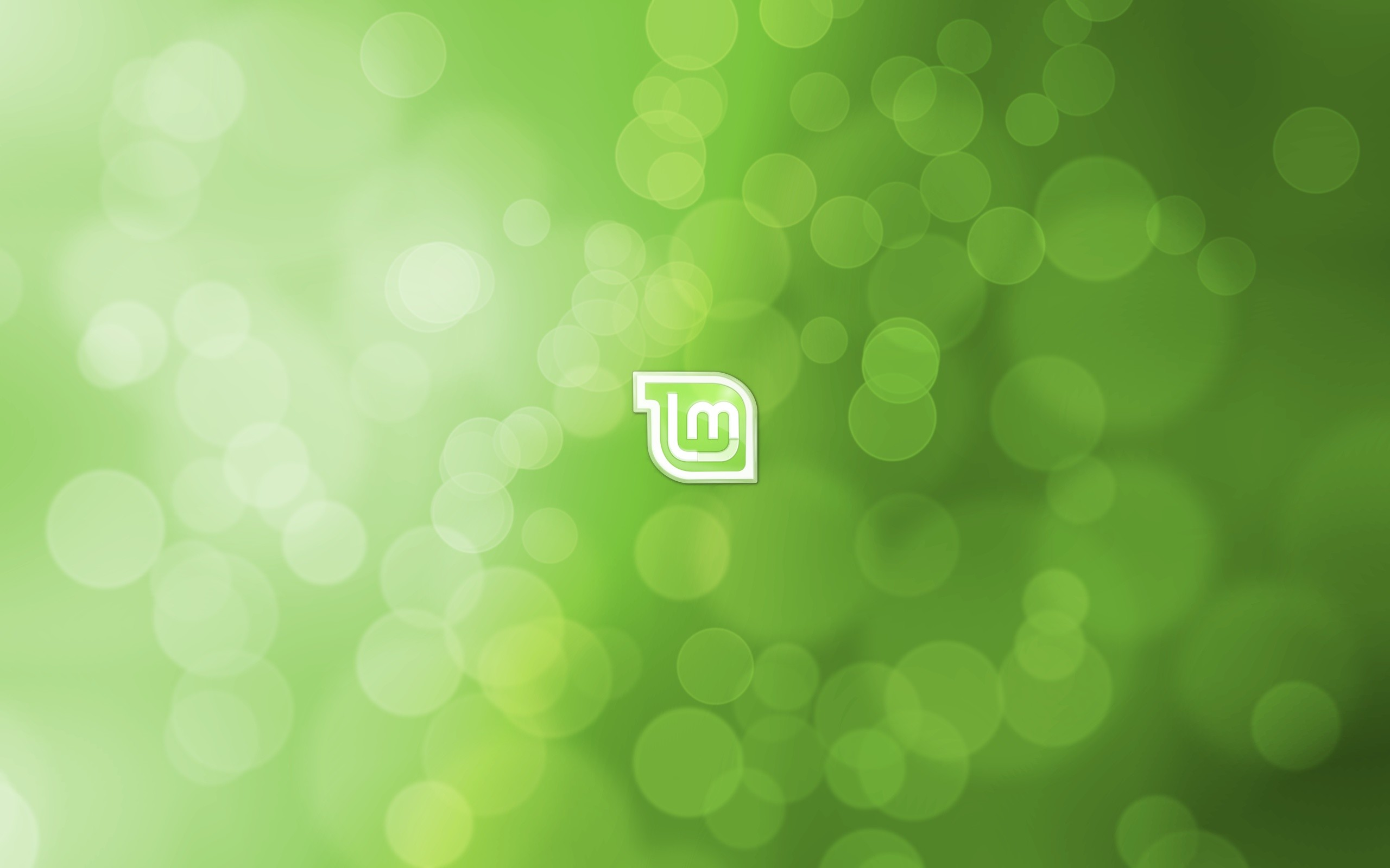 linux mint maya default wallpapers pack by omeroGD on DeviantArt 1191×670  Wallpapers Pack (33 Wallpapers) | Adorable Wallpapers | Wallpapers |  Pinterest …