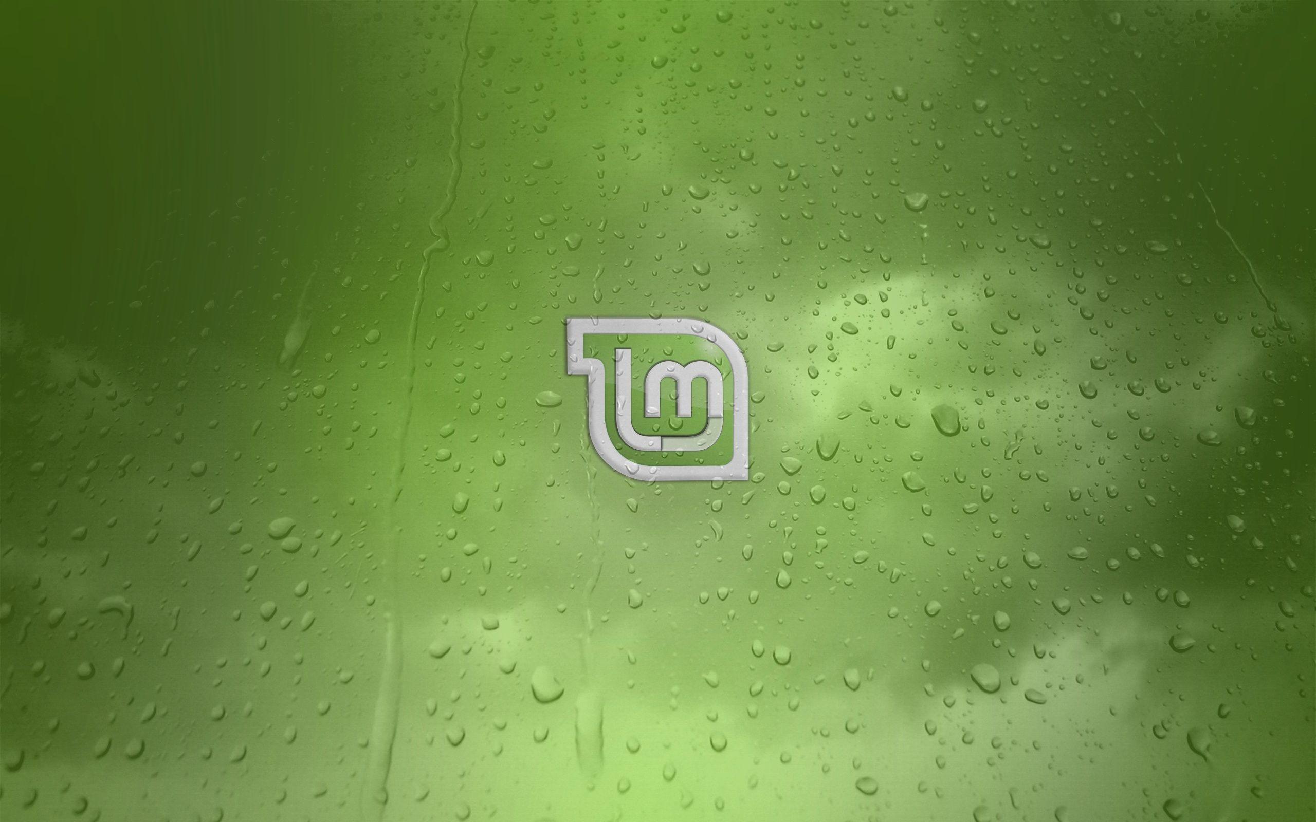 Linux Mint Wallpaper HD