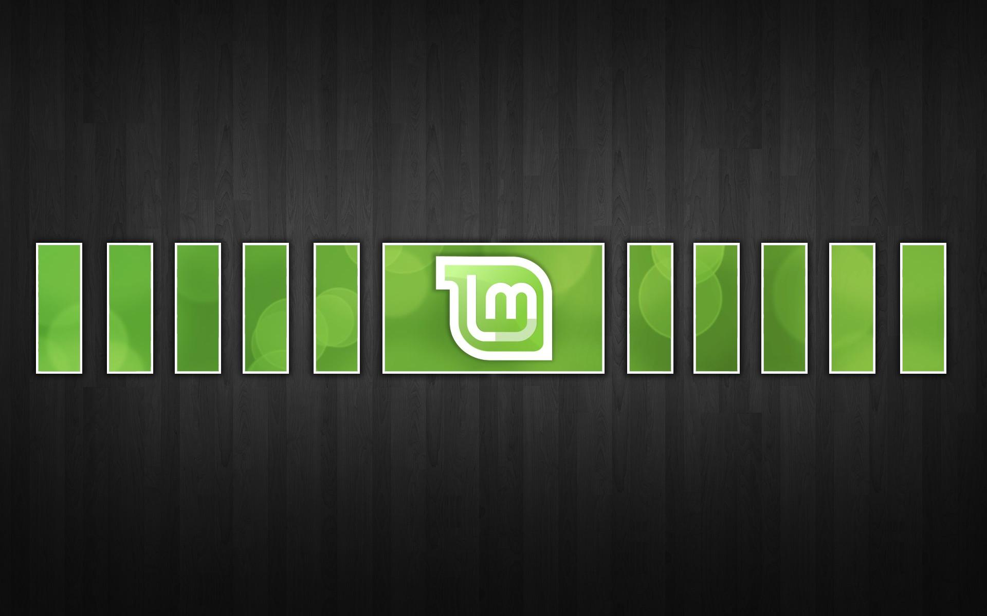 … linux mint wallpaper 4397 umad com …