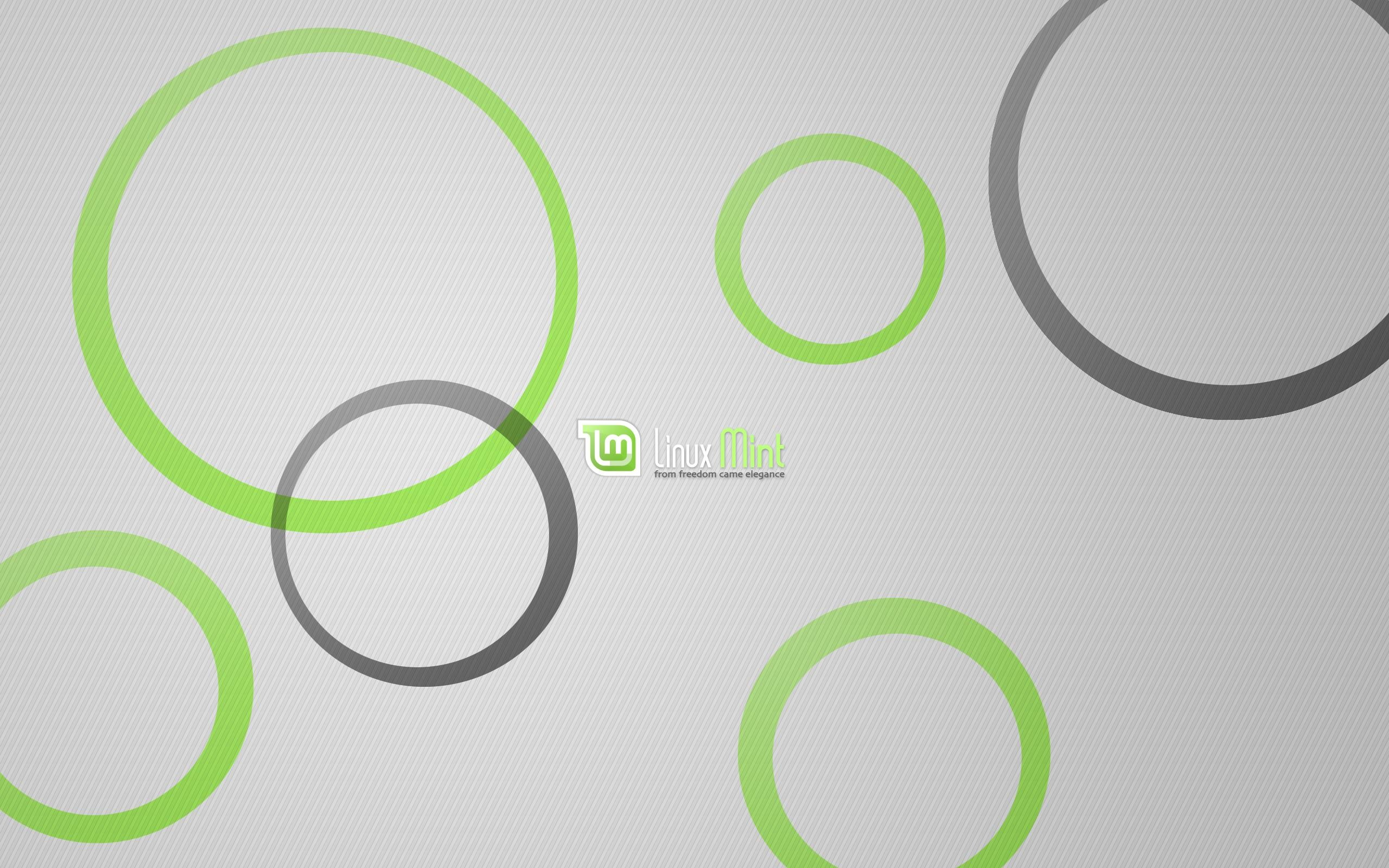 Linux Mint Forums • View topic – Linux Mint Circles