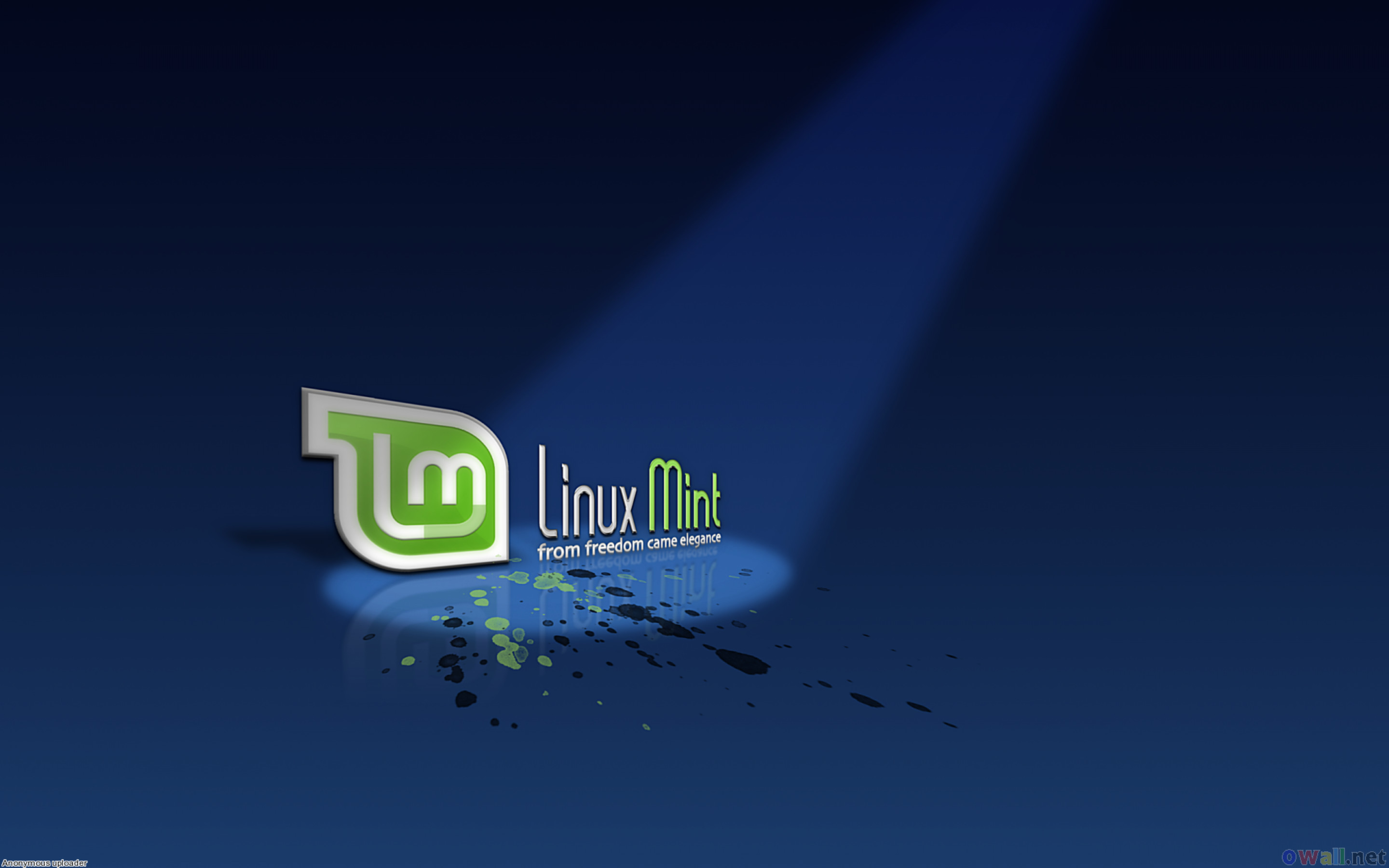 """Search Results for """"linux mint wallpaper"""" – Adorable Wallpapers"""