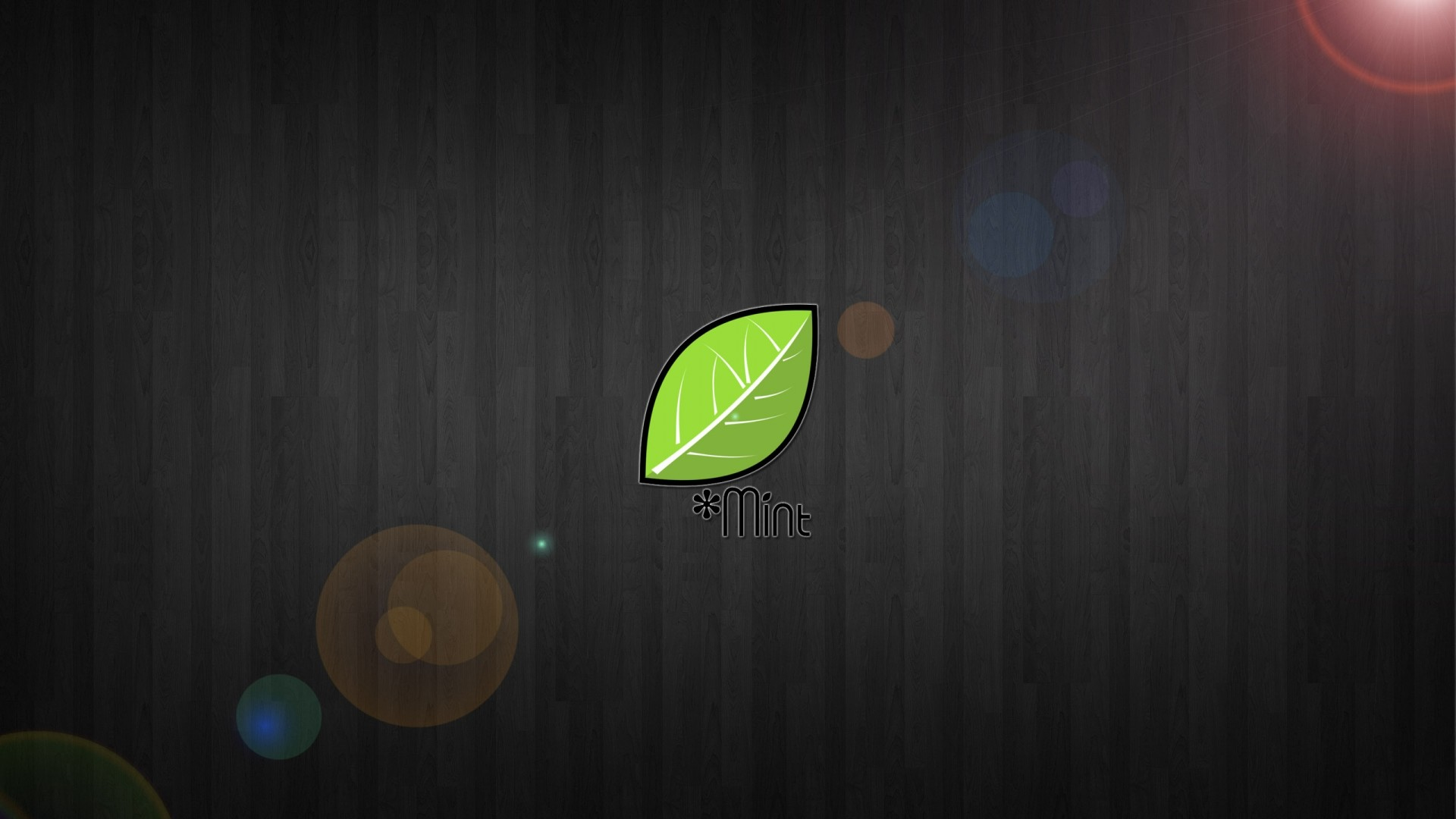 Linux Mint 15 Olivia (Cinnamon) Review | Adorable Wallpapers | Pinterest |  Linux mint and Wallpaper