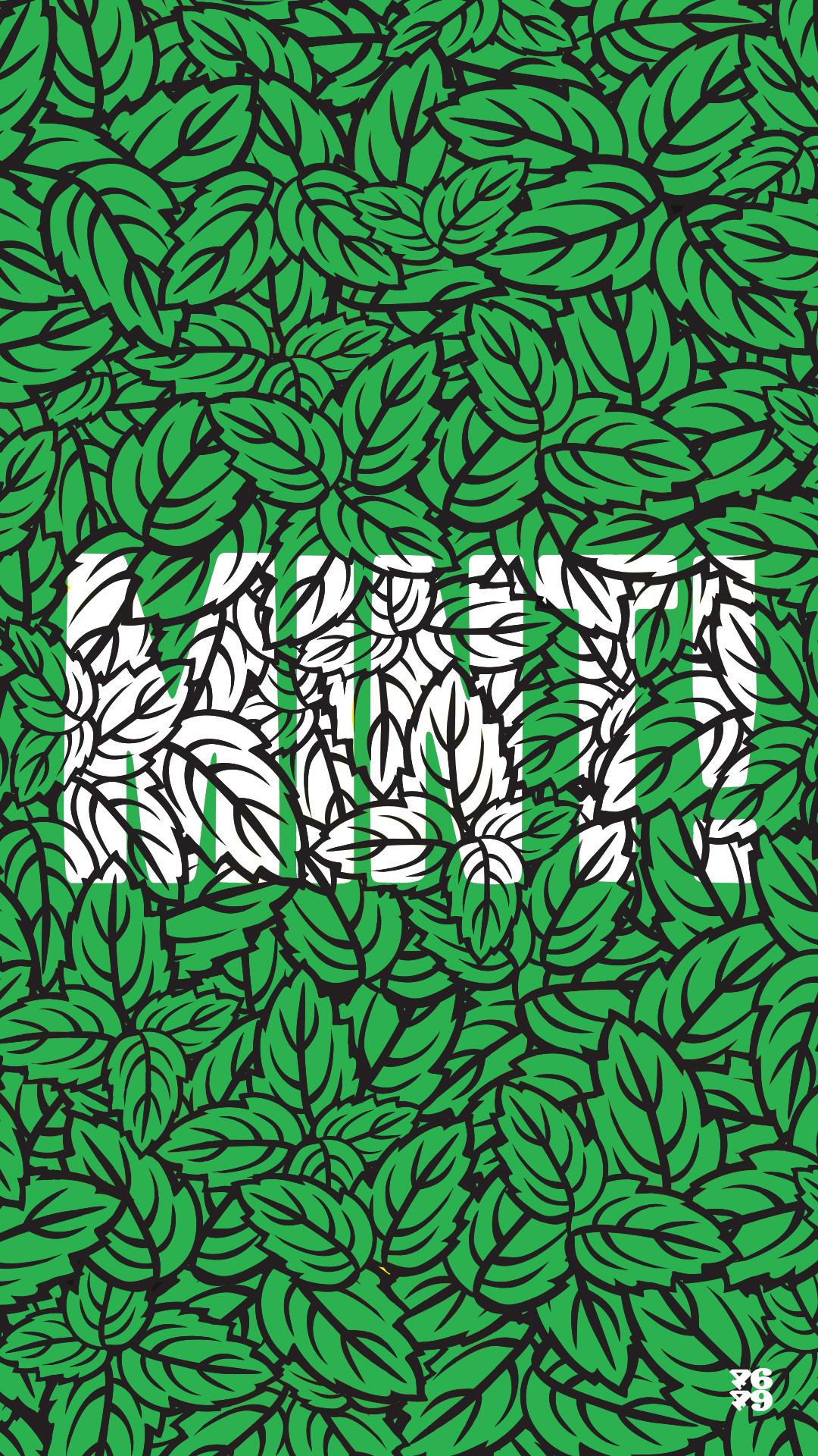 mint-green_phone-thumb