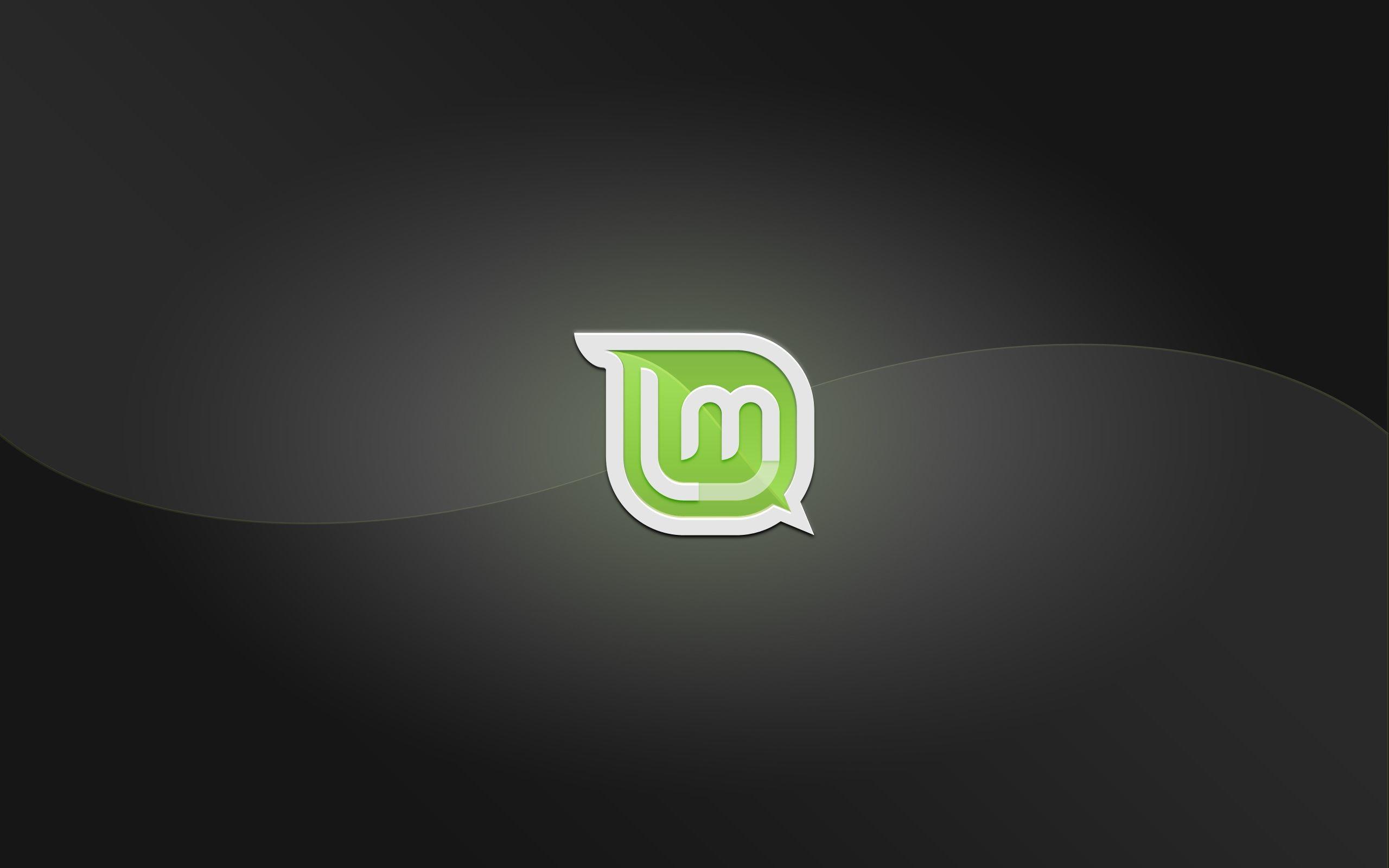 Lemon And Mint HD desktop wallpaper High Definition Fullscreen