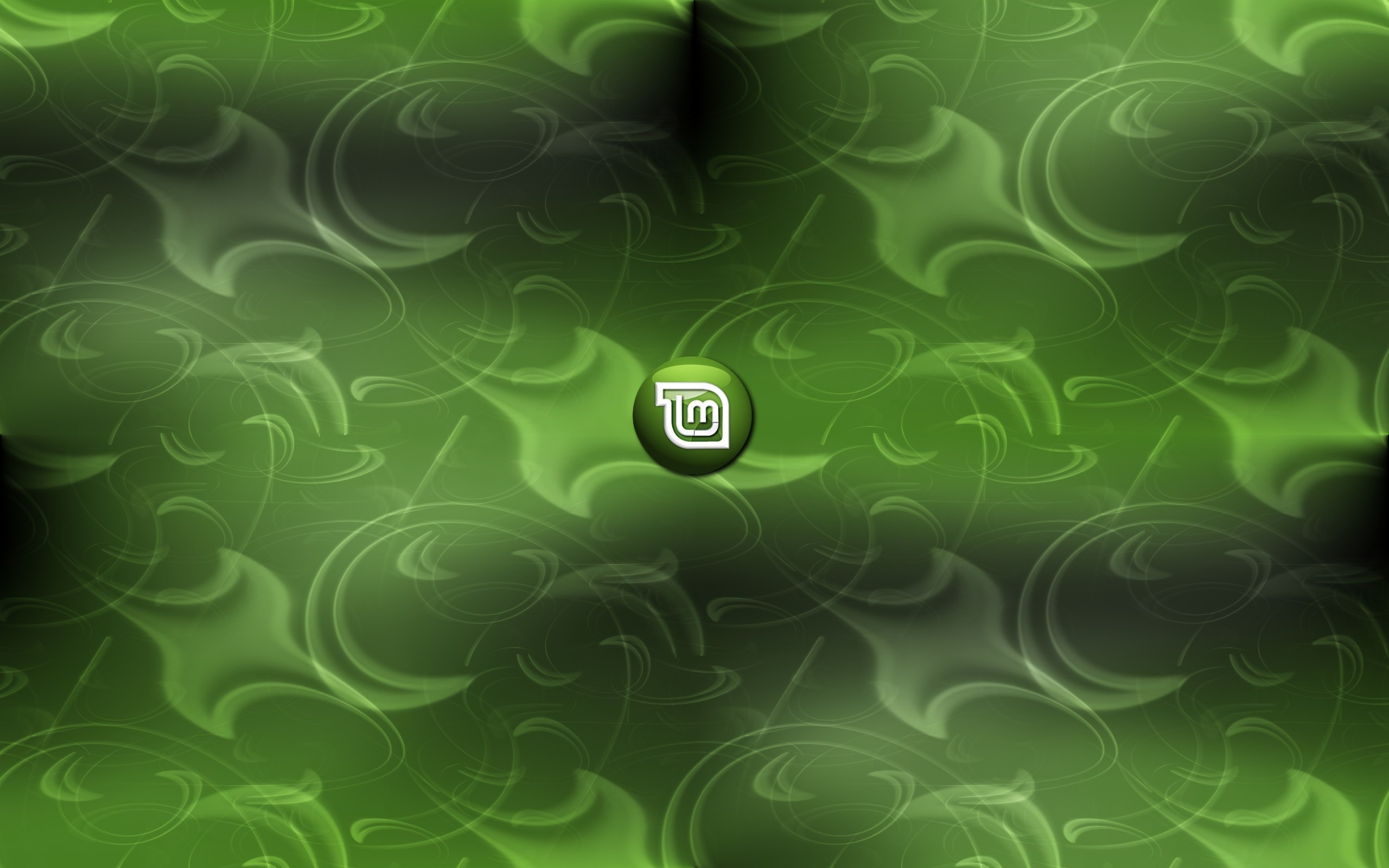 free mint wallpapers