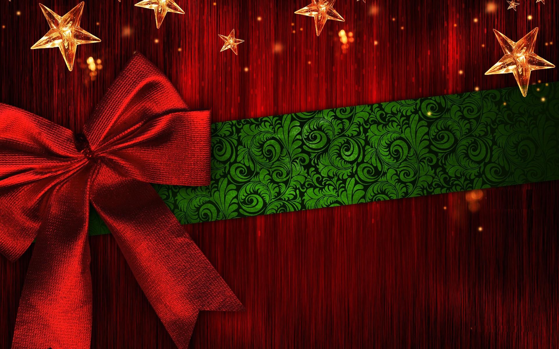 … christmas countdown wallpapers crazy frankenstein; christmas wallpaper  for desktop pixelstalk net …