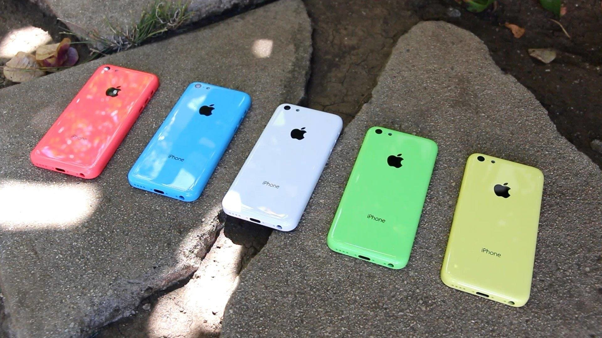 … wallpapers now; apple iphone 5c emerged for less on european market  guardian …