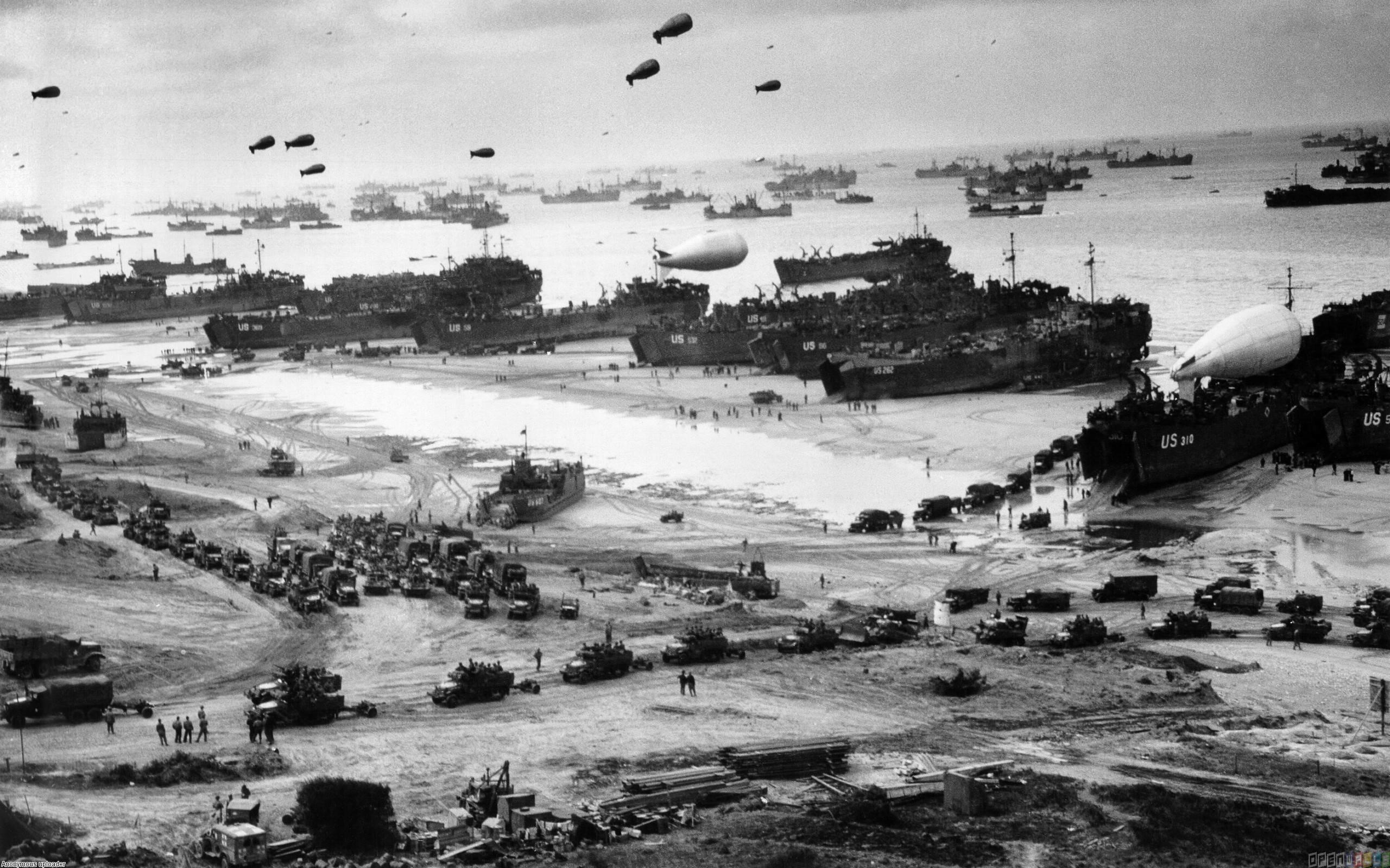 World war ii 6801 Wallpaper   Hot HD Wallpaper