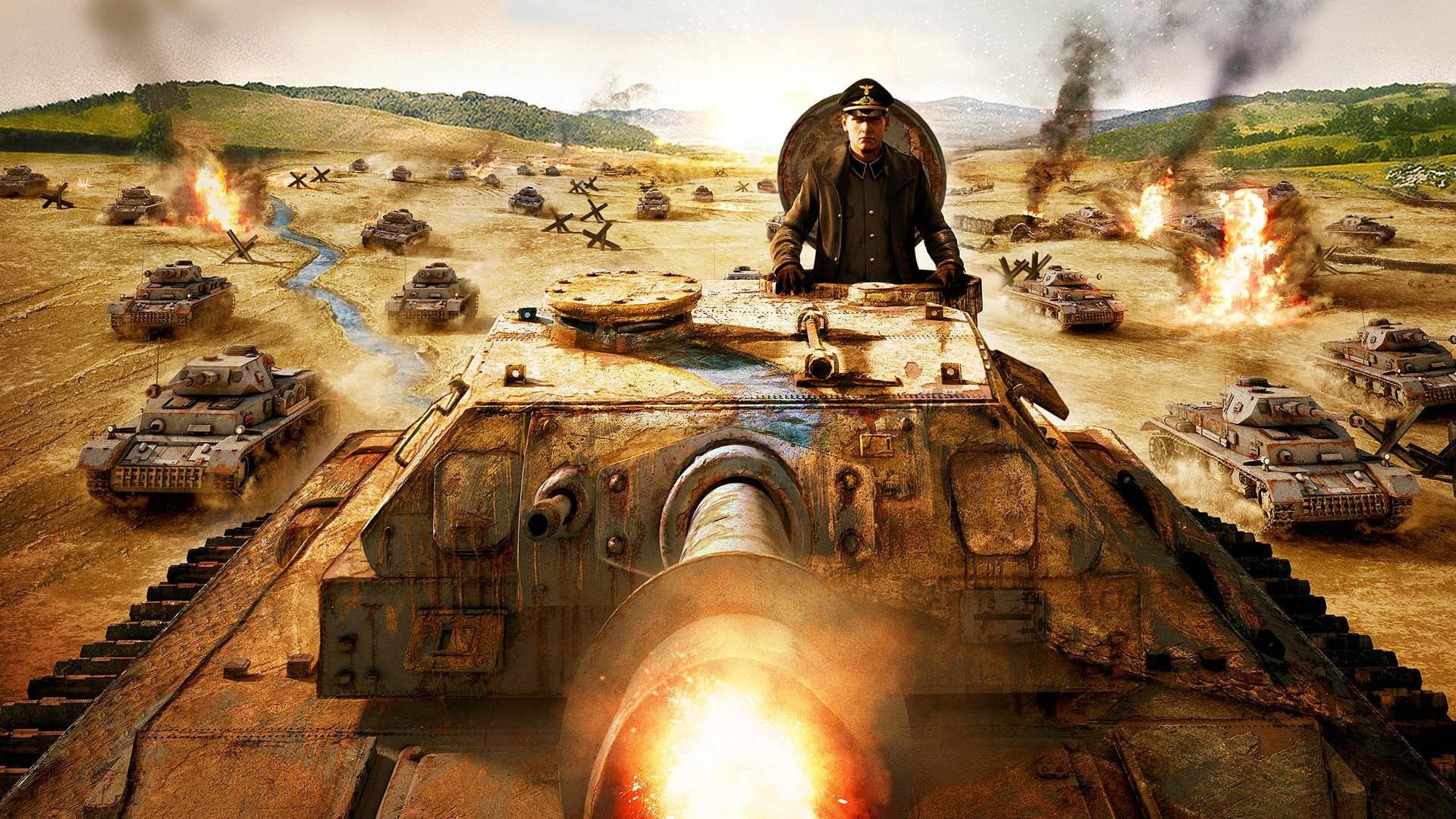 tanks world war ii panzer wehrmacht ruse #bzw6