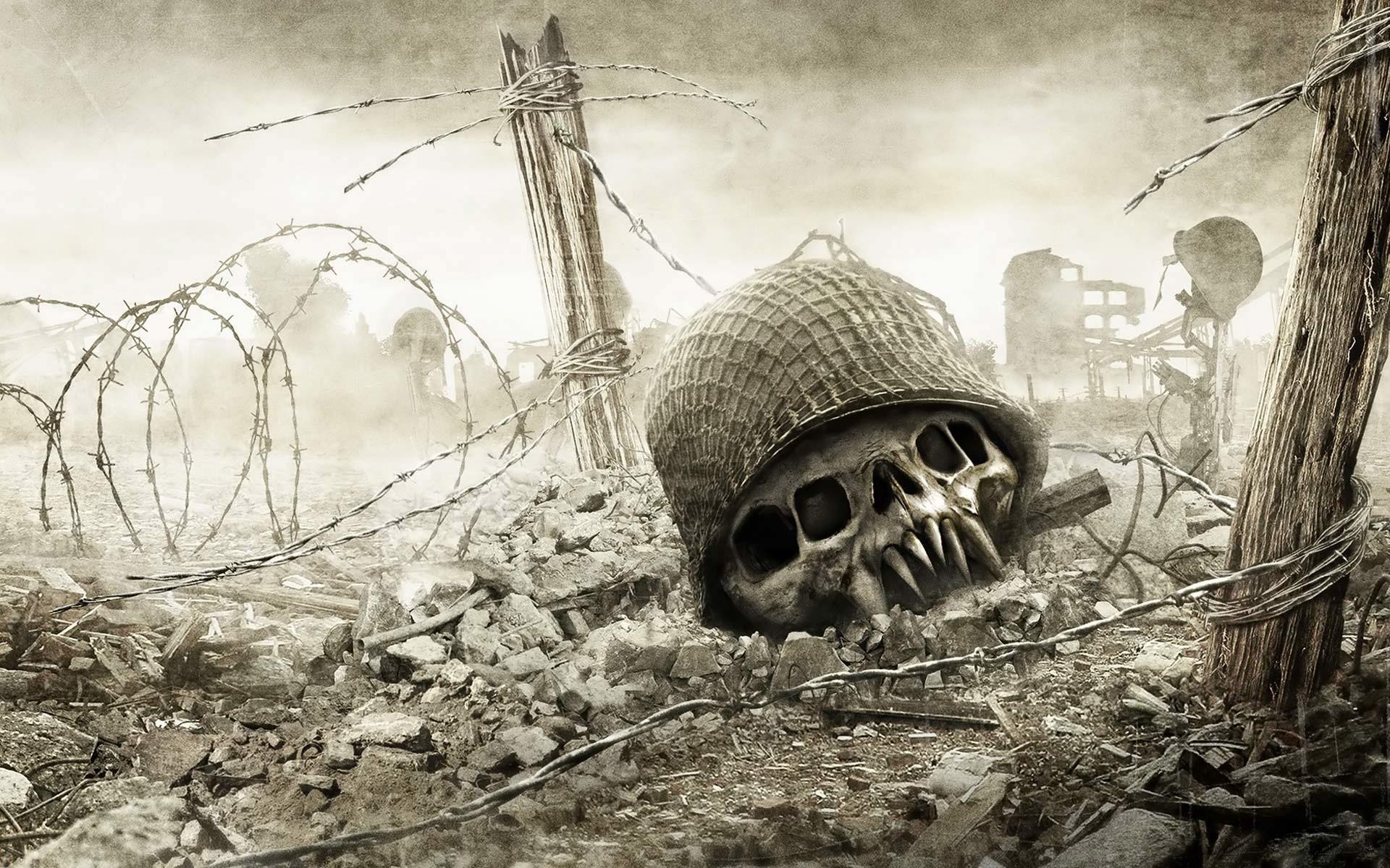 World War II HD Wallpapers Backgrounds Wallpaper × War