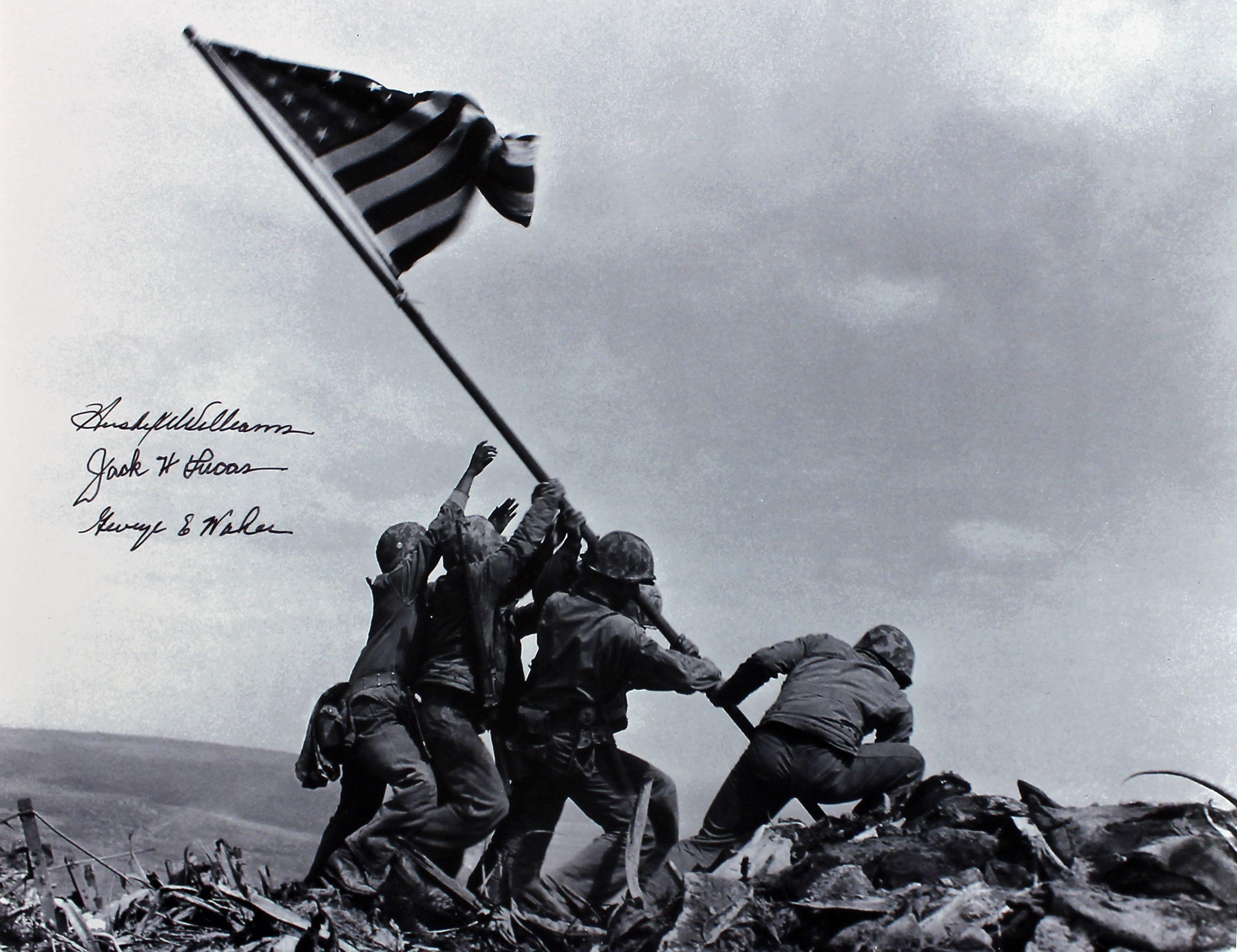 <b>World War II Wallpaper</b> Group …