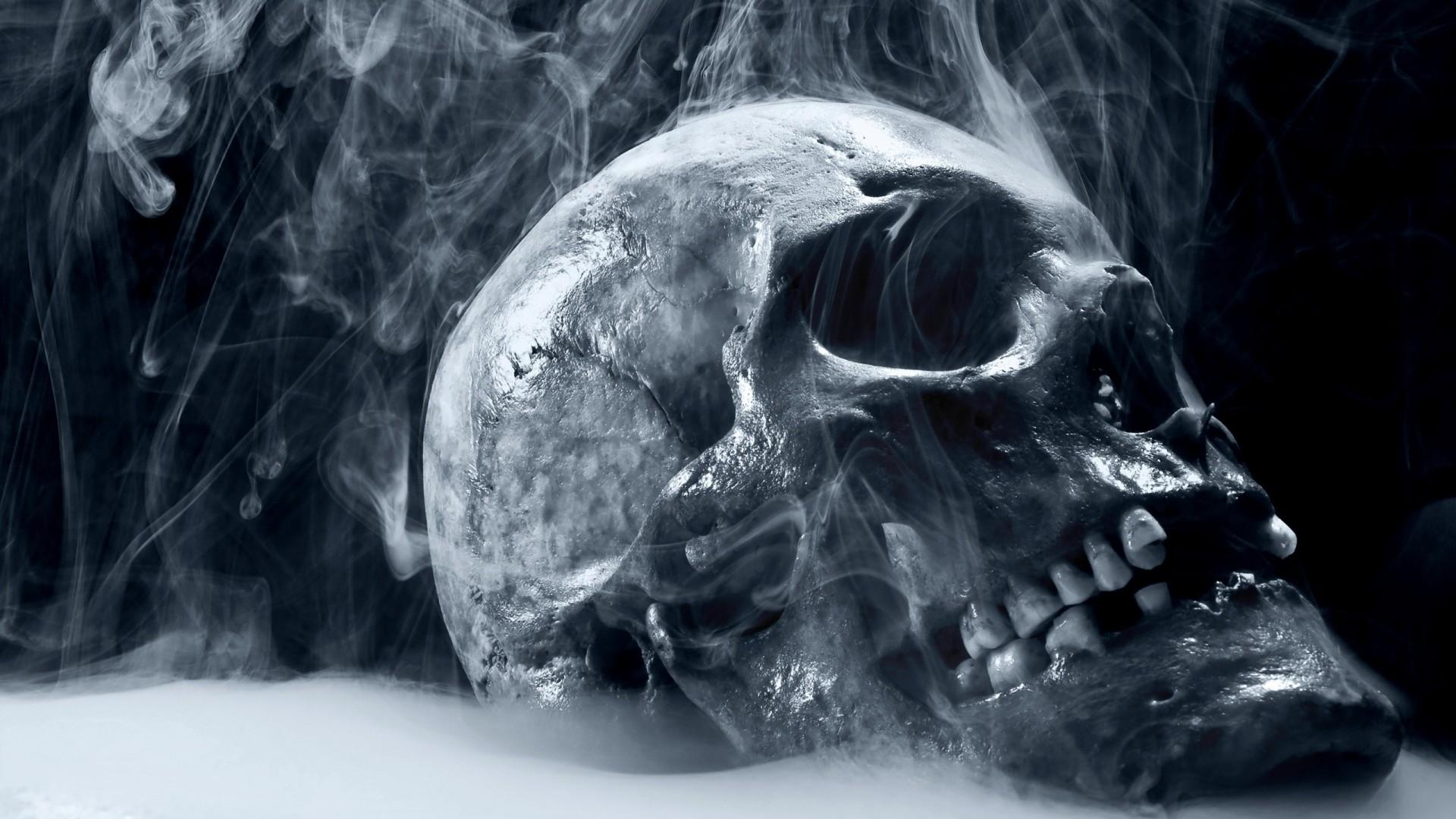 Smoking HD Wallpapers | HD Wallpapers