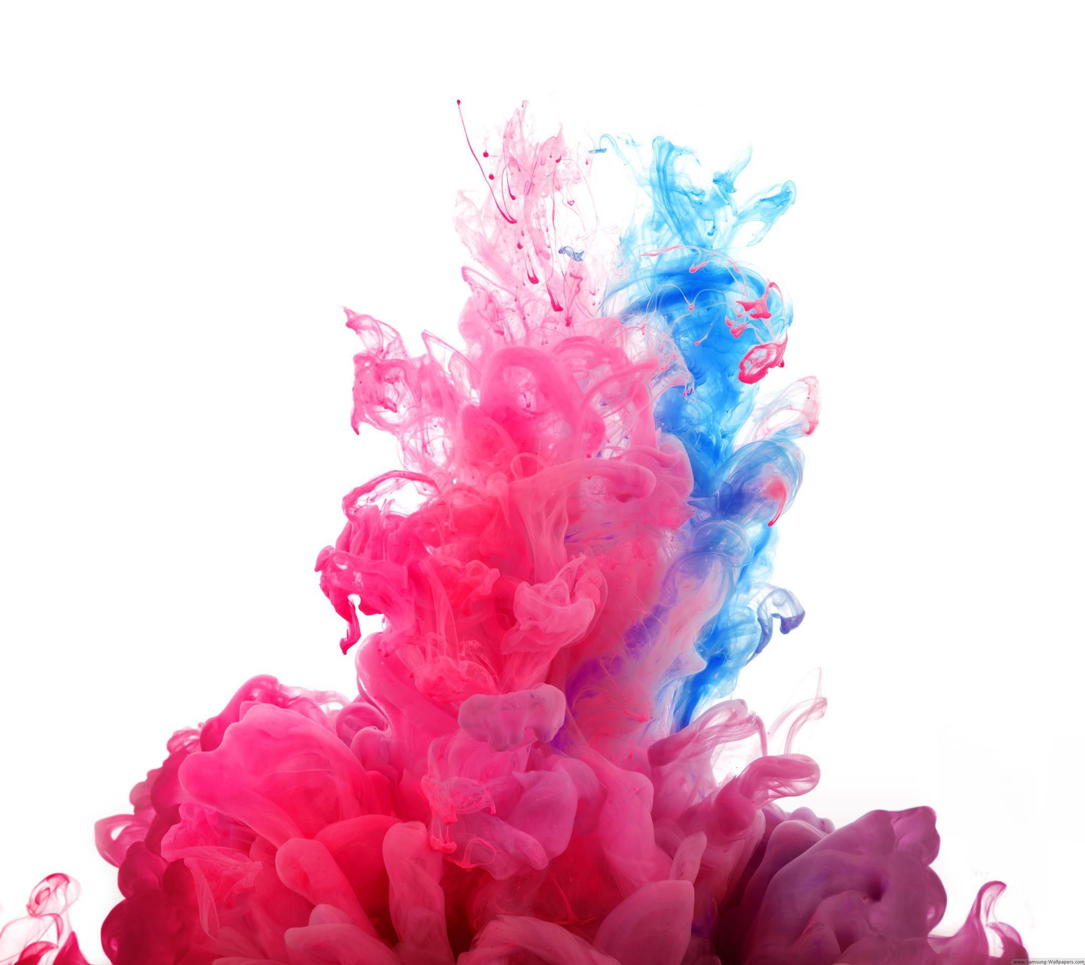 wallpaper.wiki-HD-Wallpapers-Colorful-Smoke-PIC-WPB0012333