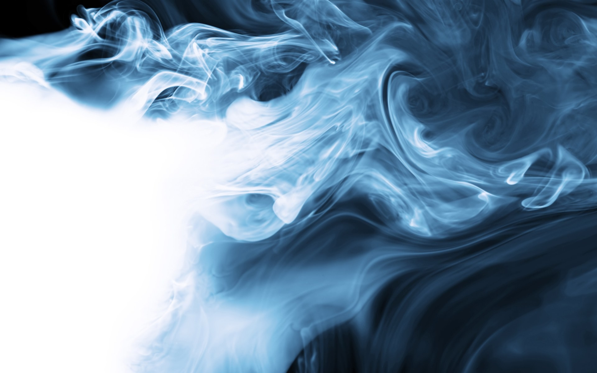 HD Wallpapers Abstract Blue backgrounds 28