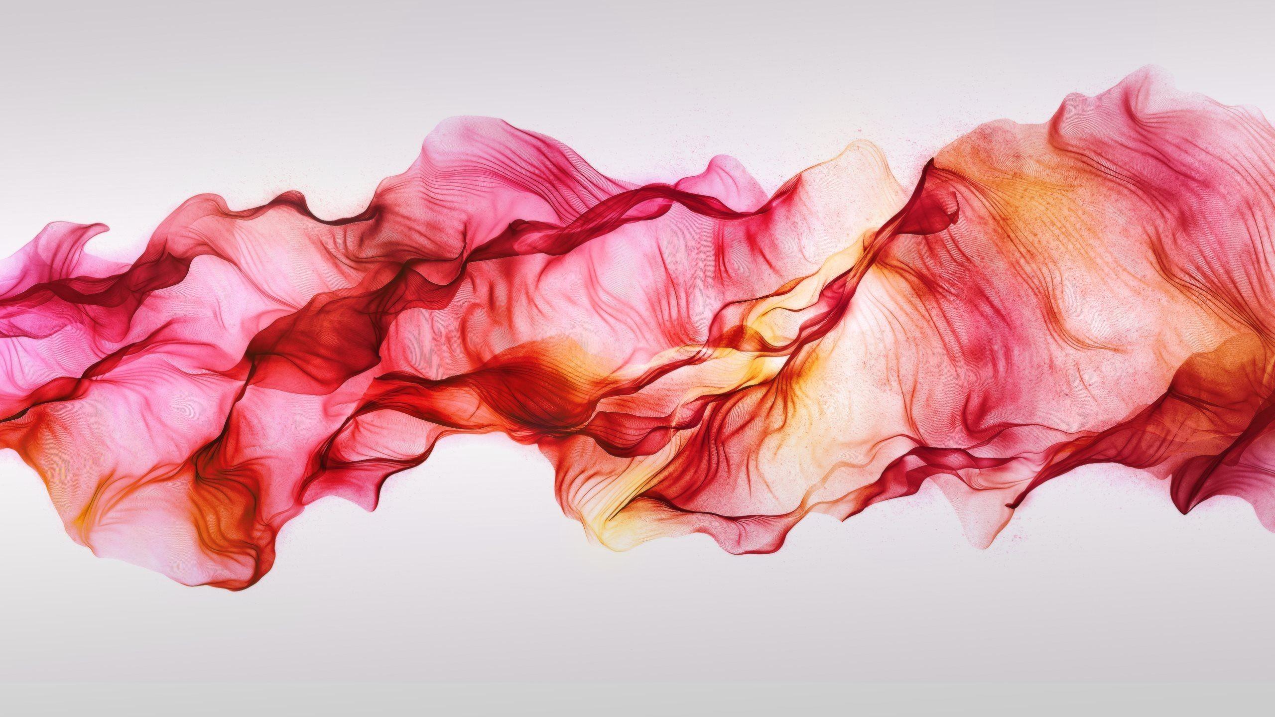 wallpaper.wiki-Colorful-Smoke-Wallpapers-HD-Free-Download-
