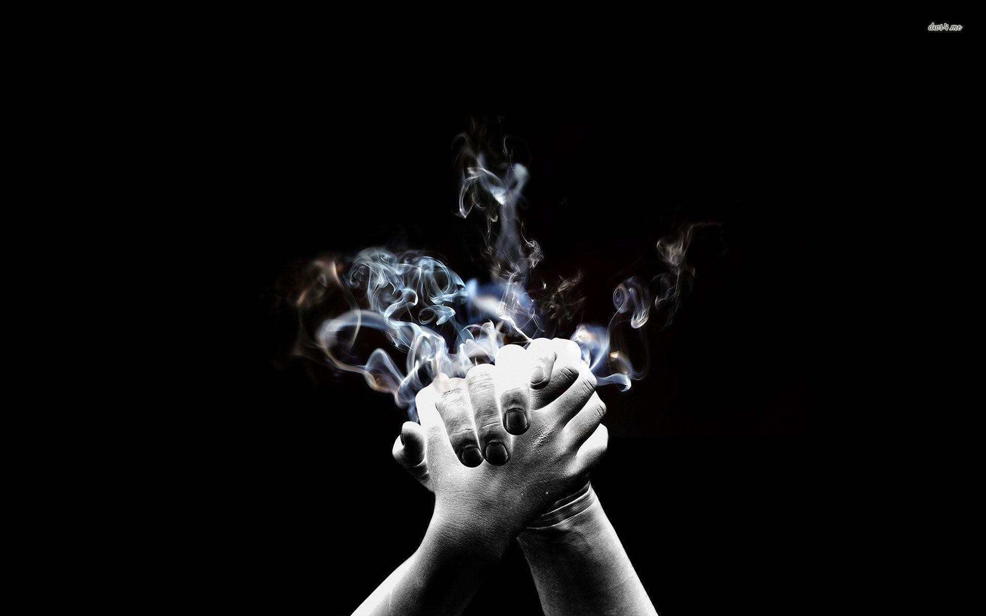 Wallpapers For > Cigarette Smoke Wallpapers Hd