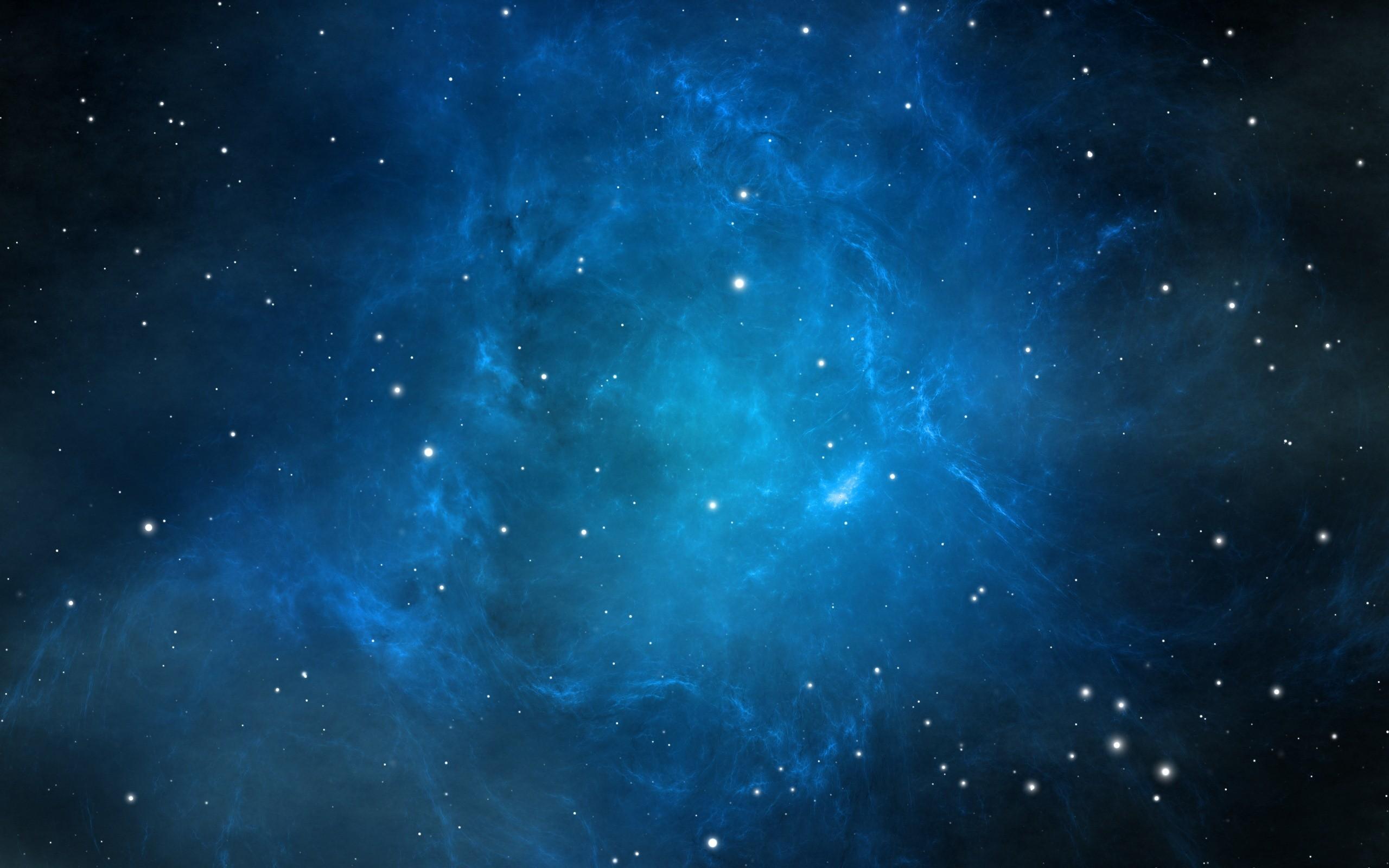 Black-Stars-Wallpaper-HD-Download.jpg (2560×1600)   blastoff   Pinterest    Wallpaper and Digital art