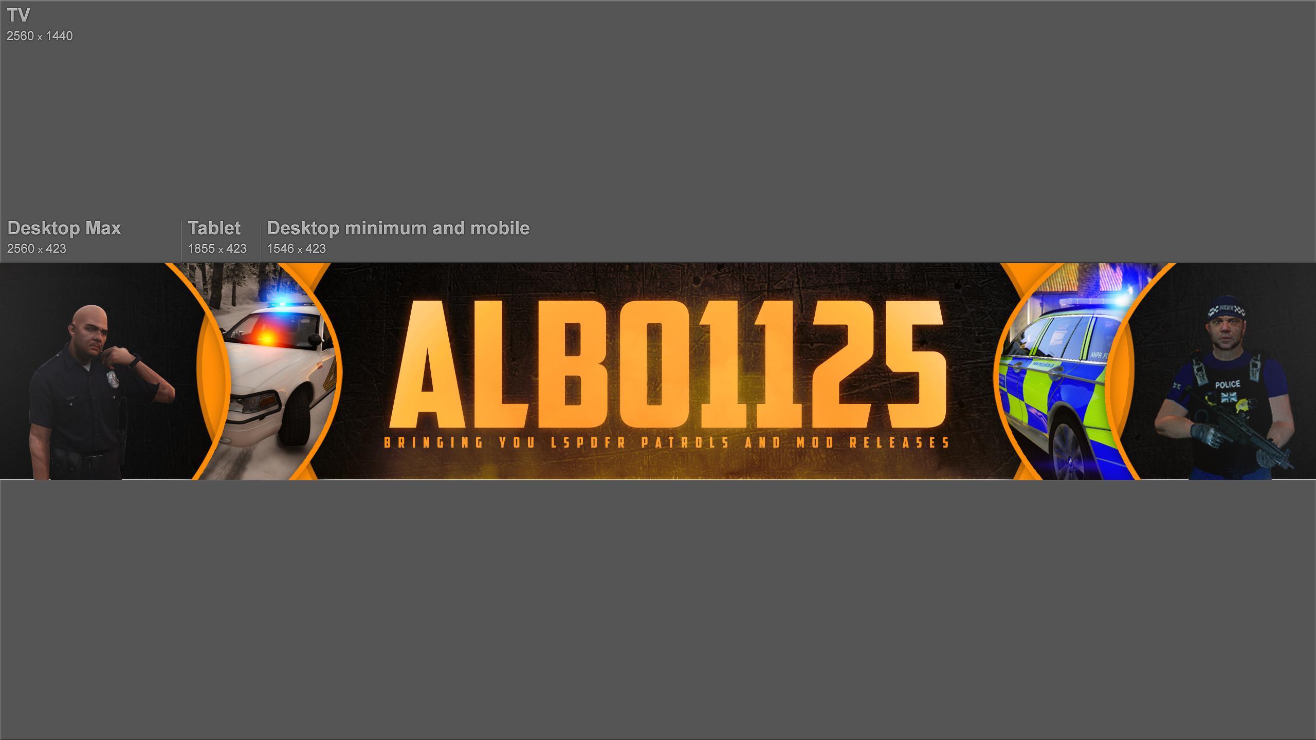 Albo1125