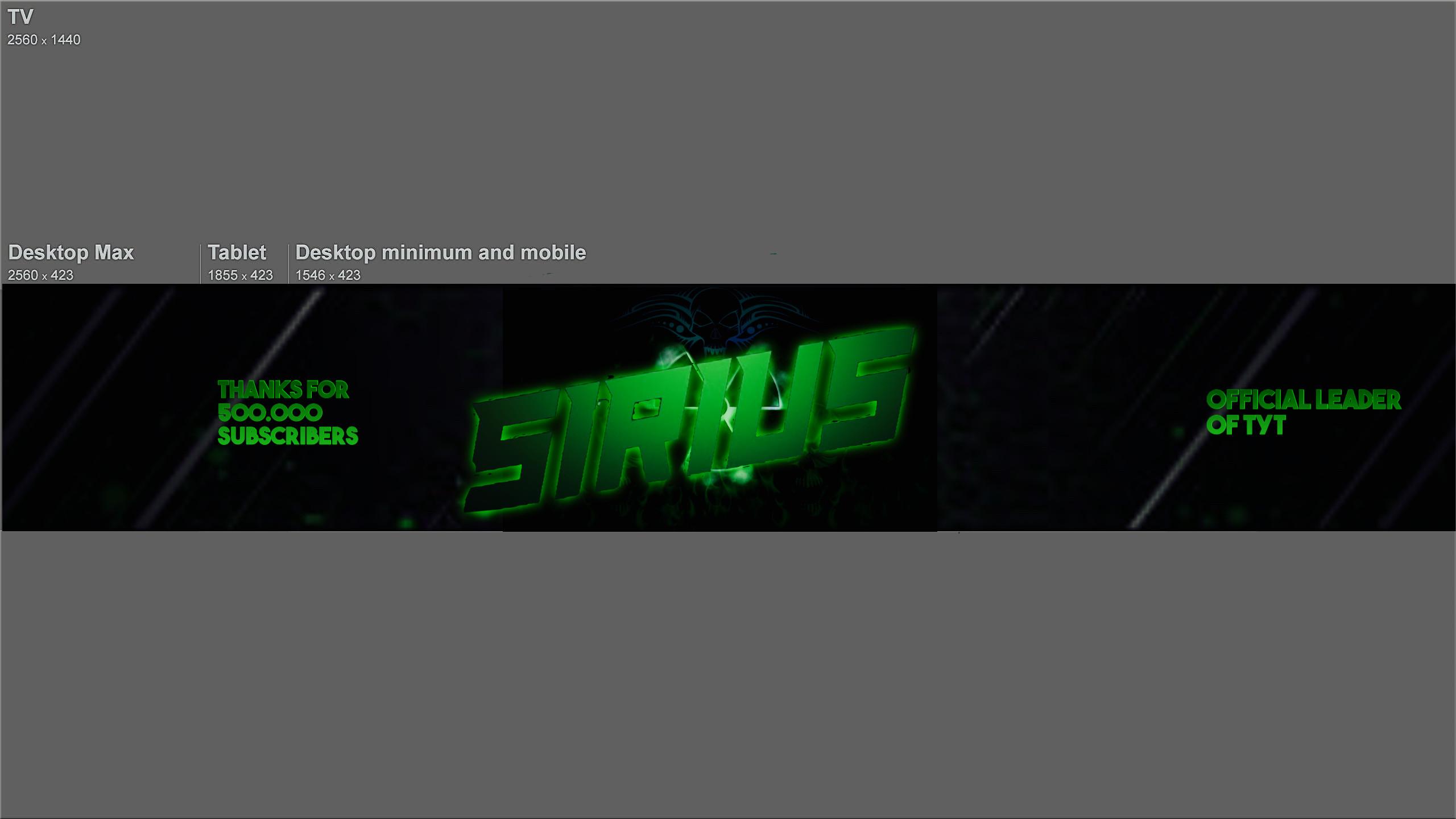 Sirius Banner