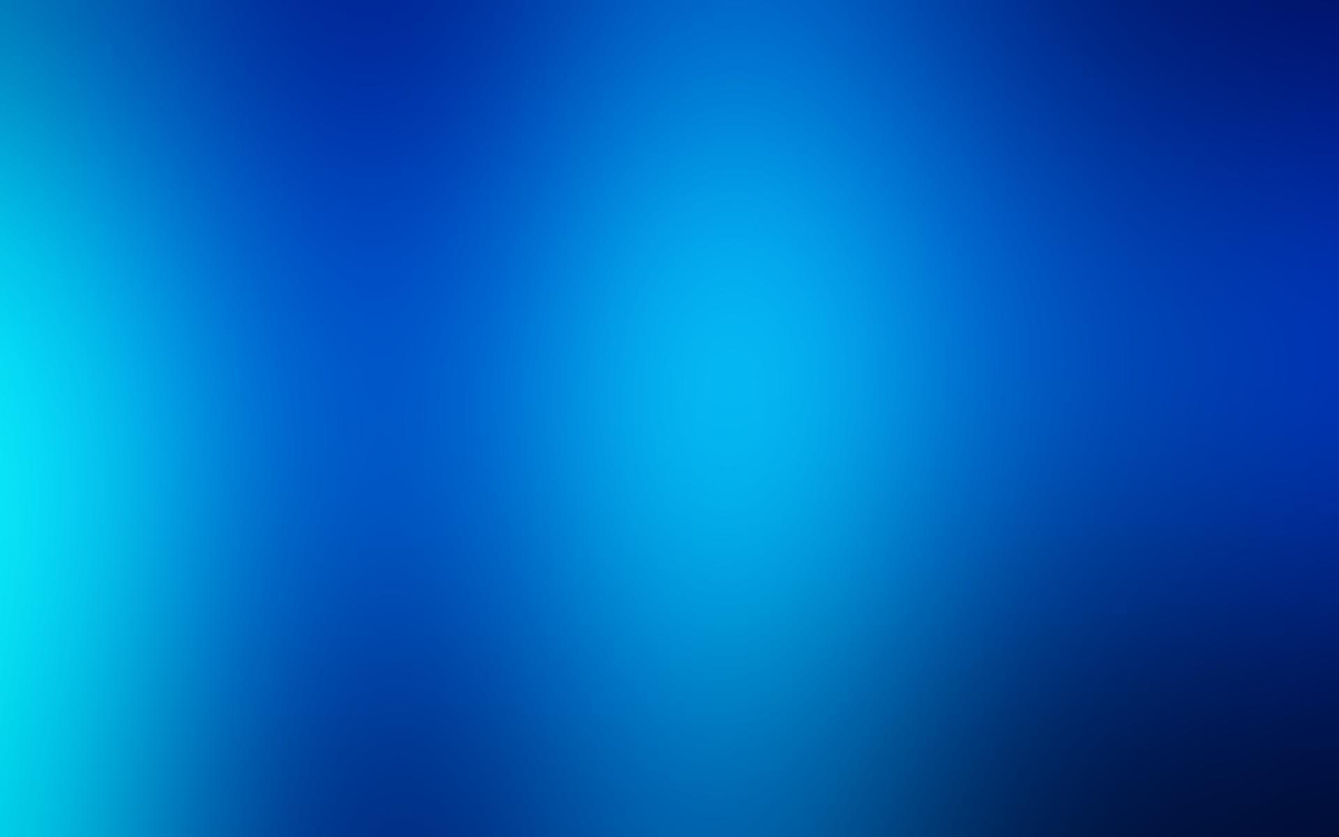 HD-Blue-Wallpapers-For-Desktop