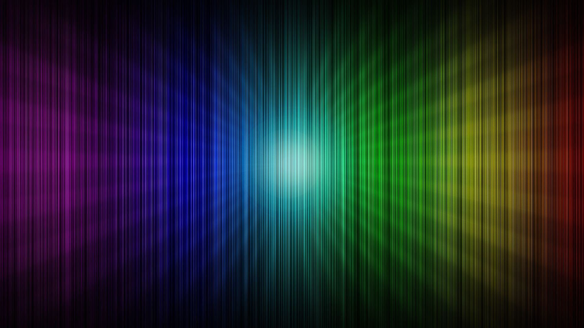 Cool Rainbow Backgrounds – Wallpaper Cave