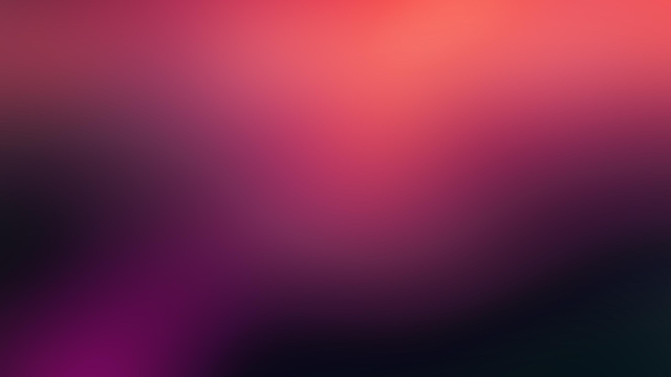 Magenta Wallpaper 29053