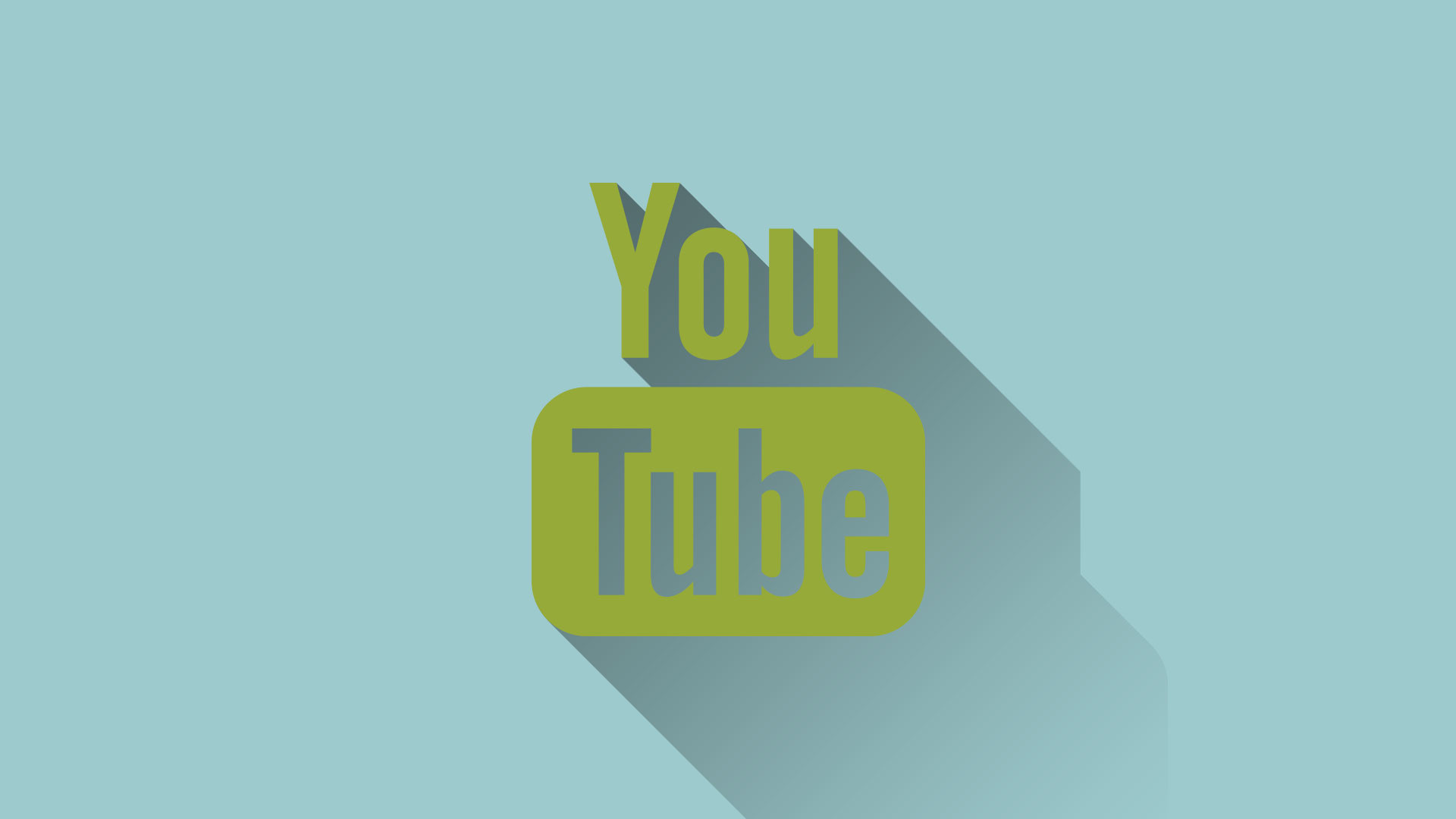 YouTube One Channel Template: Make Your Channel Consistent Across all  Devices