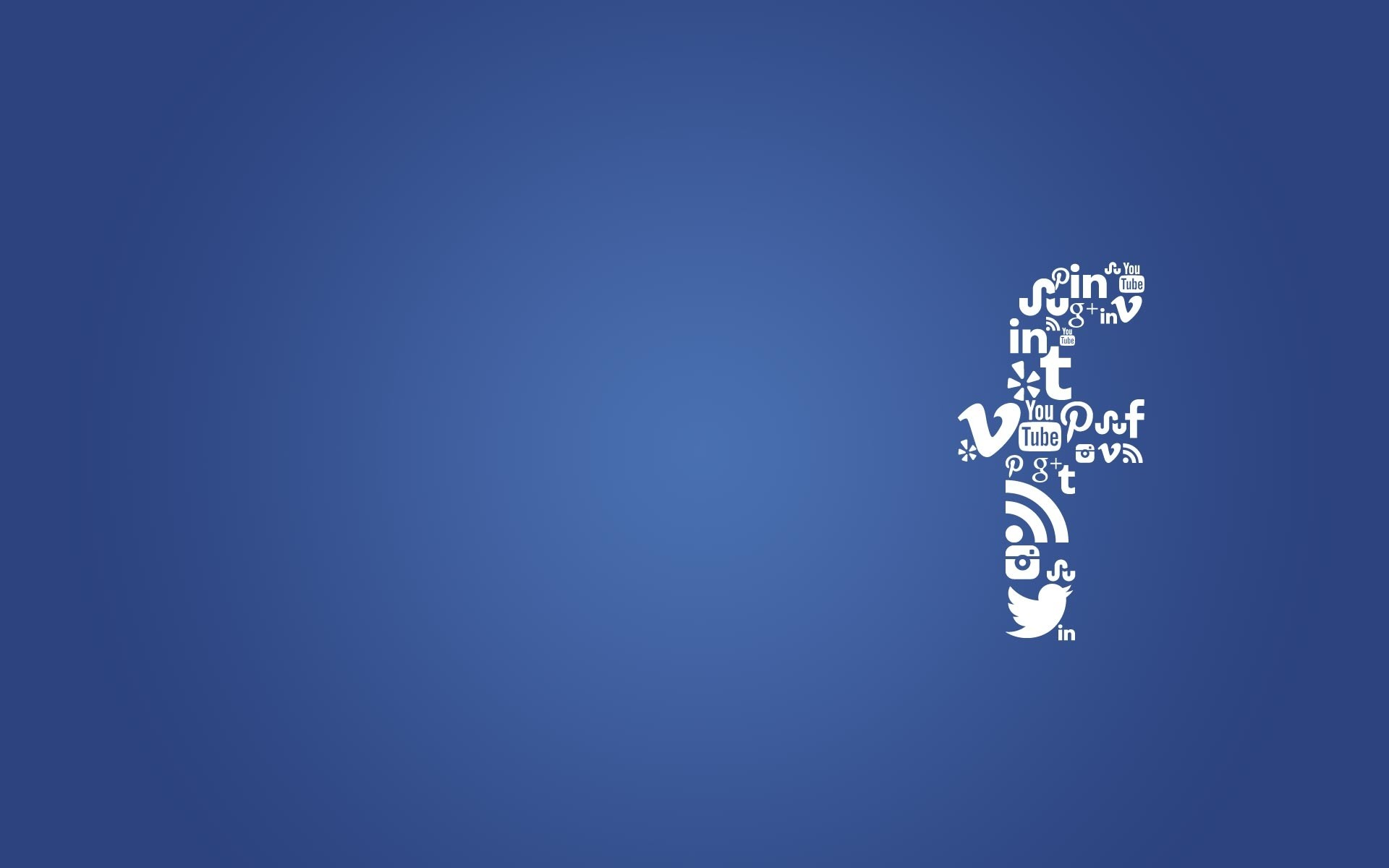 New Wallpaper for facebook background – New Wallpaper for facebook  background Download New Wallpaper for facebook