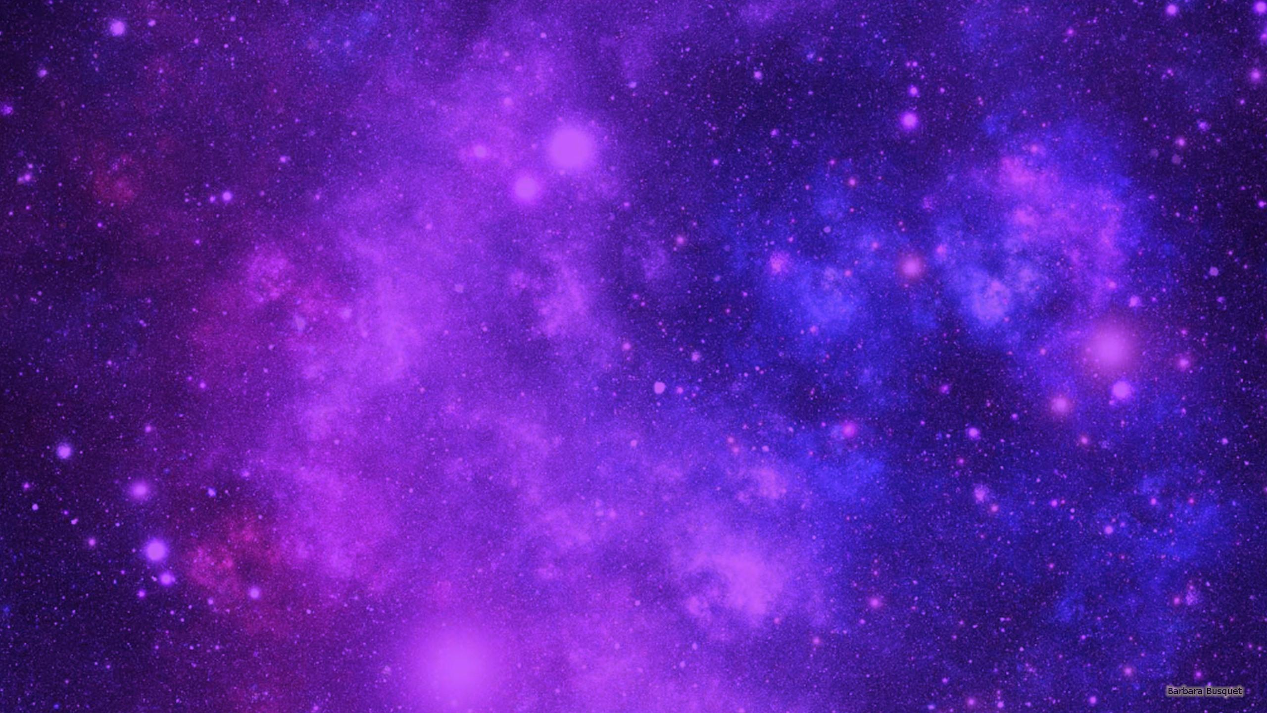 Galaxy Wallpapers – Barbaras HD Wallpapers