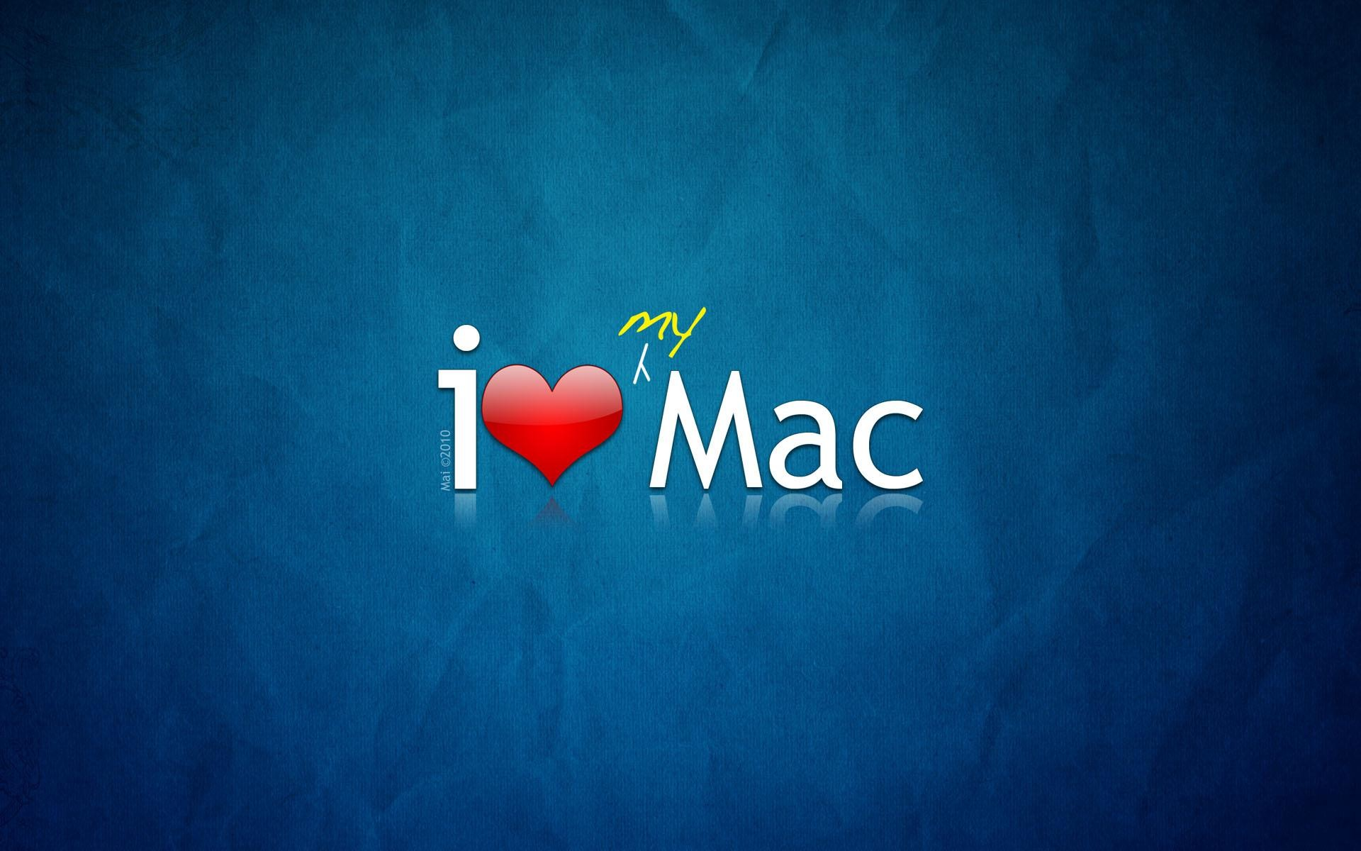 Wallpaper For Mac Mac Live Wallpapers Free High Definition