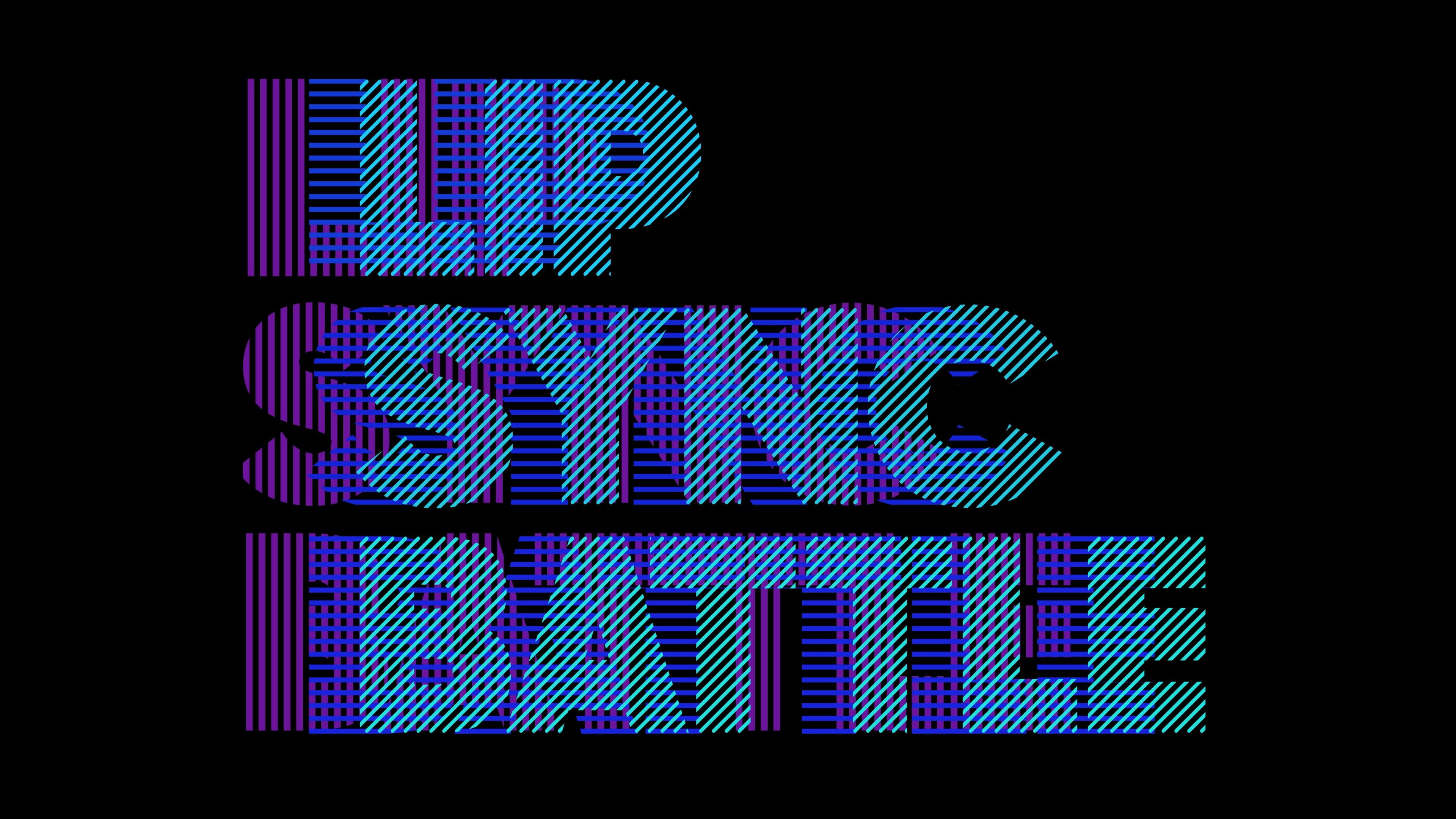 … lip sync battle music hd 4k wallpapers …
