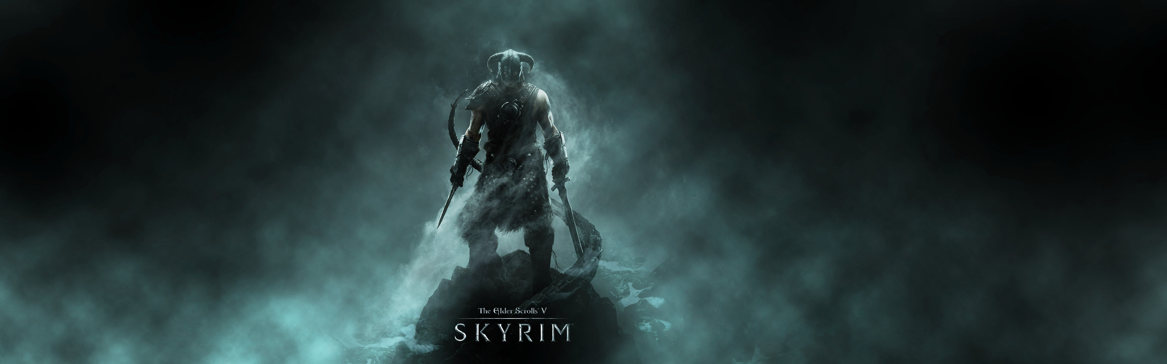 HD Wallpaper | Background ID:174574. Multi Monitor Video Game