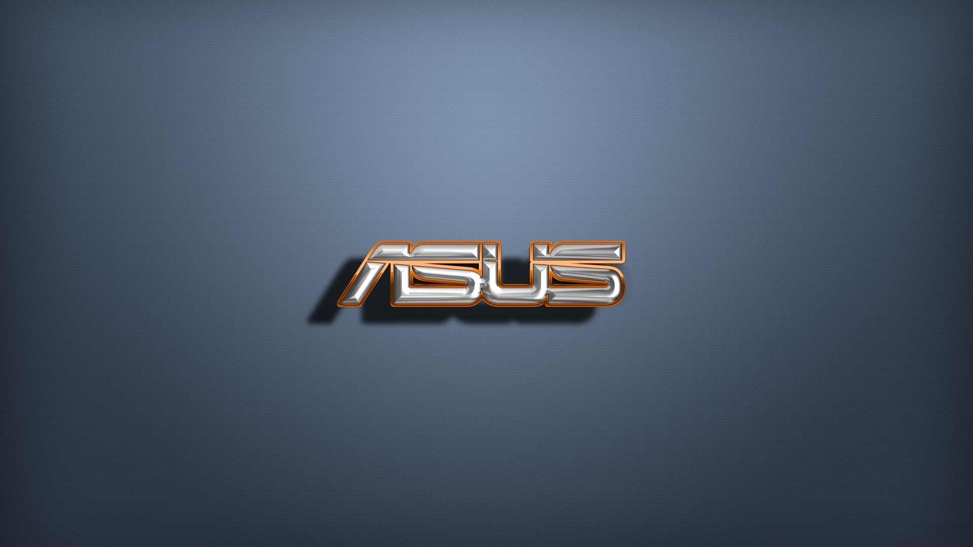 Preview wallpaper asus, minimalism, technology 1920×1080