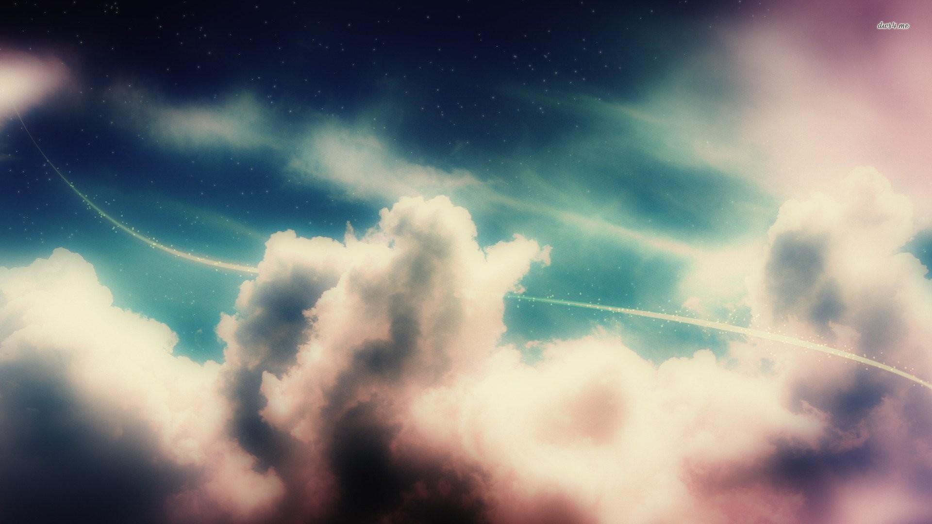Heavenly 321695 · heavenly sword 183404