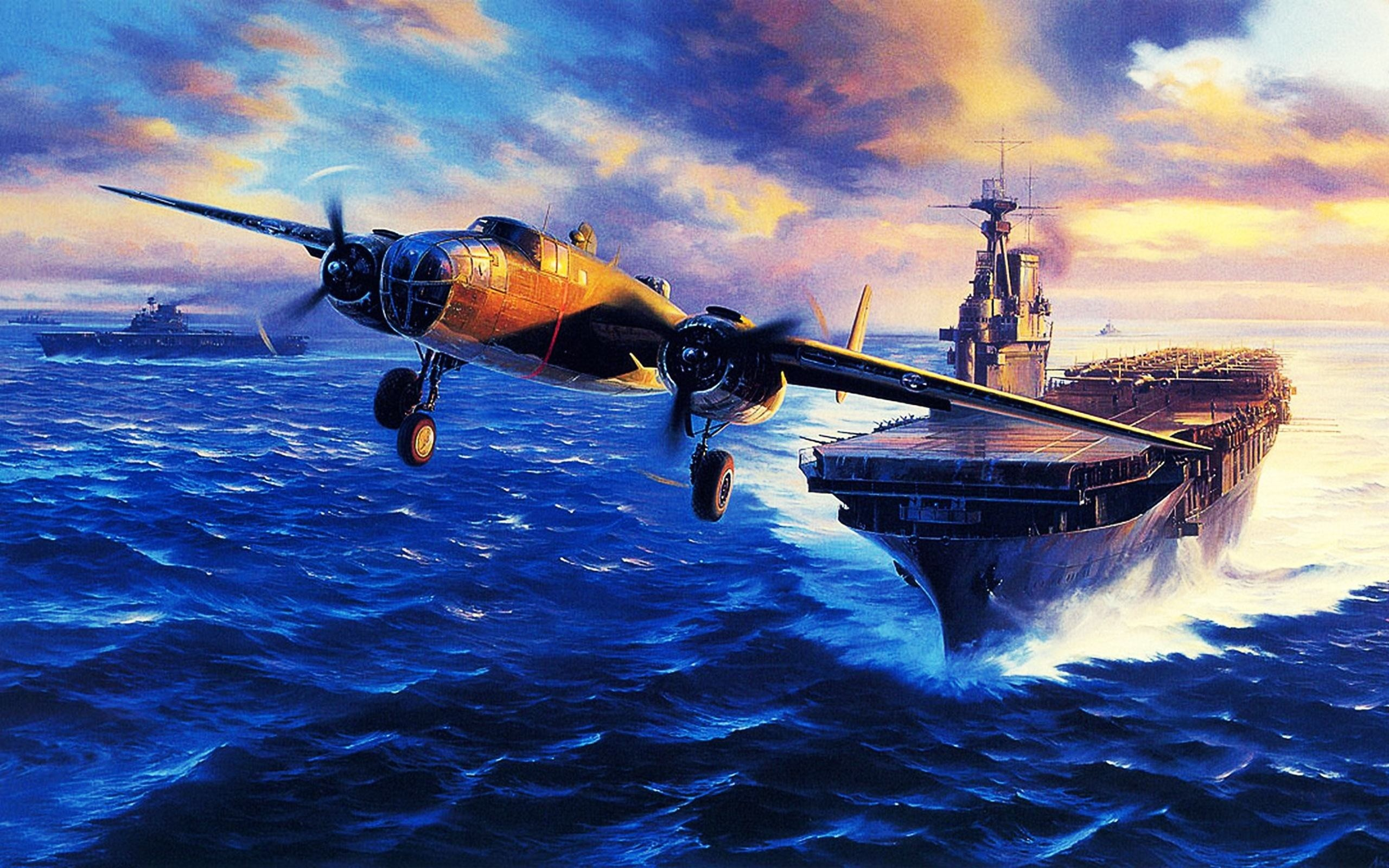 Wallpapers Backgrounds – B25 Mitchell Heavenly Body wallpapers