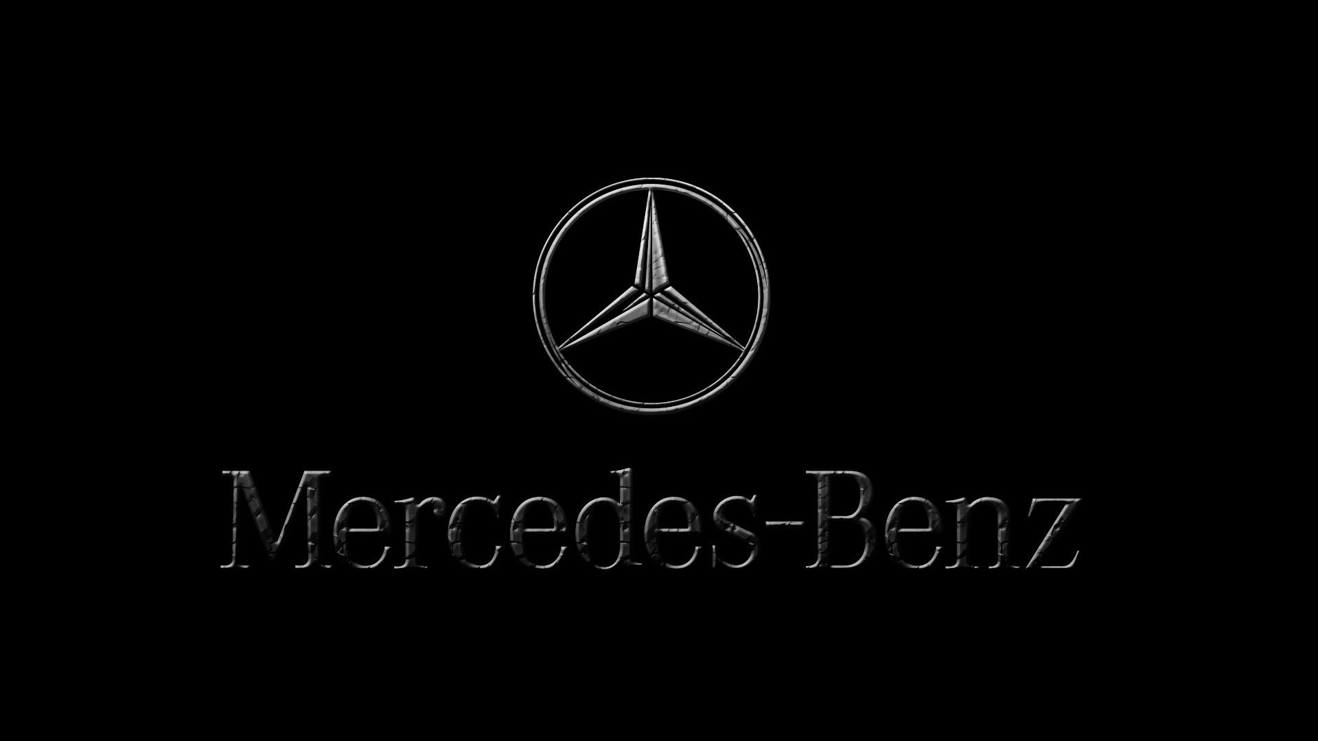 Mercedes Benz Logo Hd Heavenly Wallpaper Free Download Mercedes Benz Logo  Hd Heavenly Wallpaper